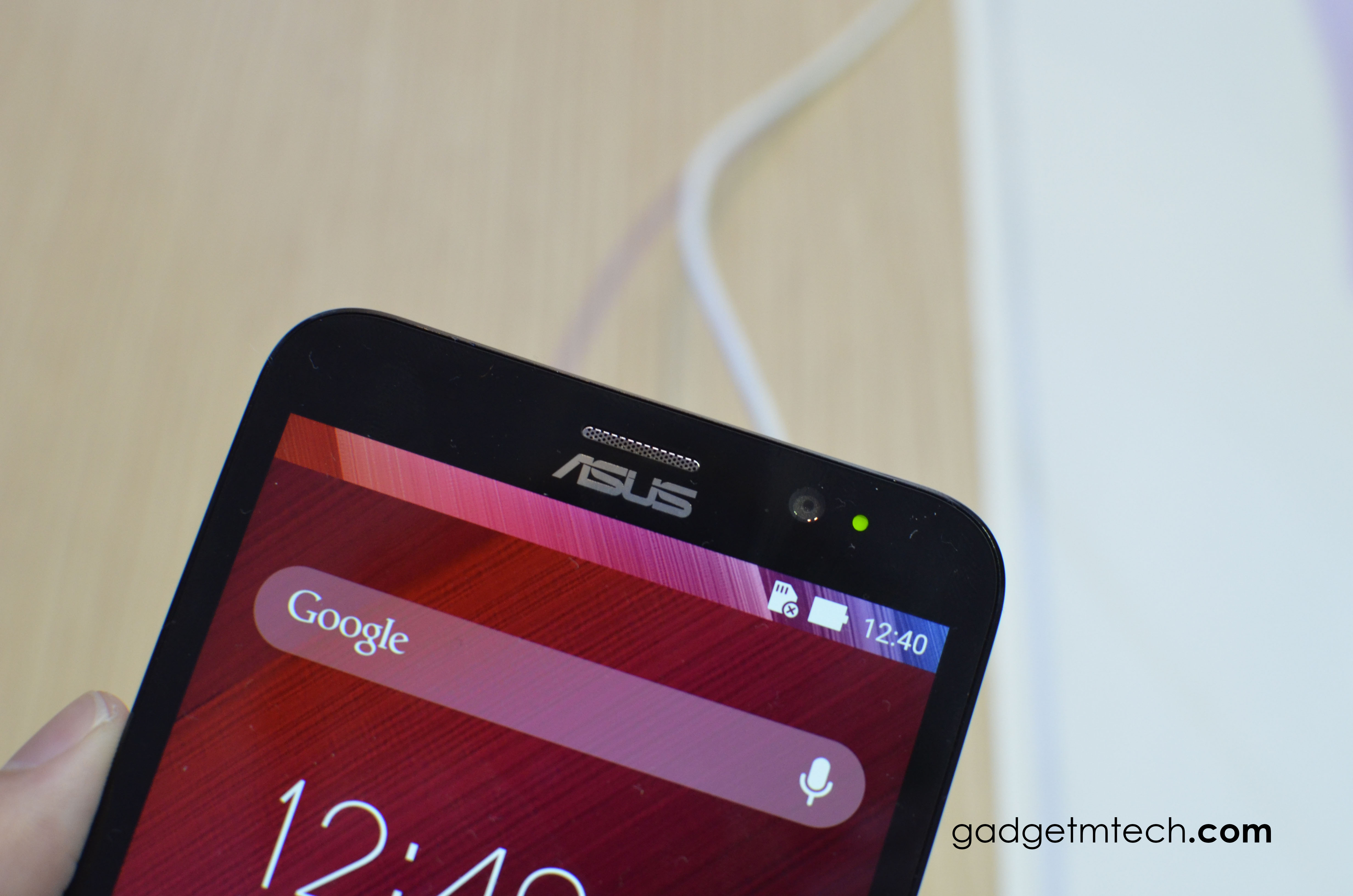 Http Year Of 2015 From A To Z 12 26t0941 Asus Zenfone 2 Laser Ze601kl Free Zenflash Hands On 6