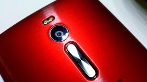 Samsung Galaxy S6 Camera Sample - 11