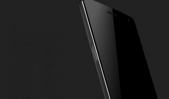 150728-oneplus-2-official-launch-4