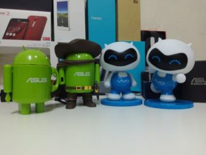 ASUS PadFone S Camera Sample - 11