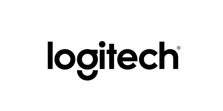 Logitech_Black