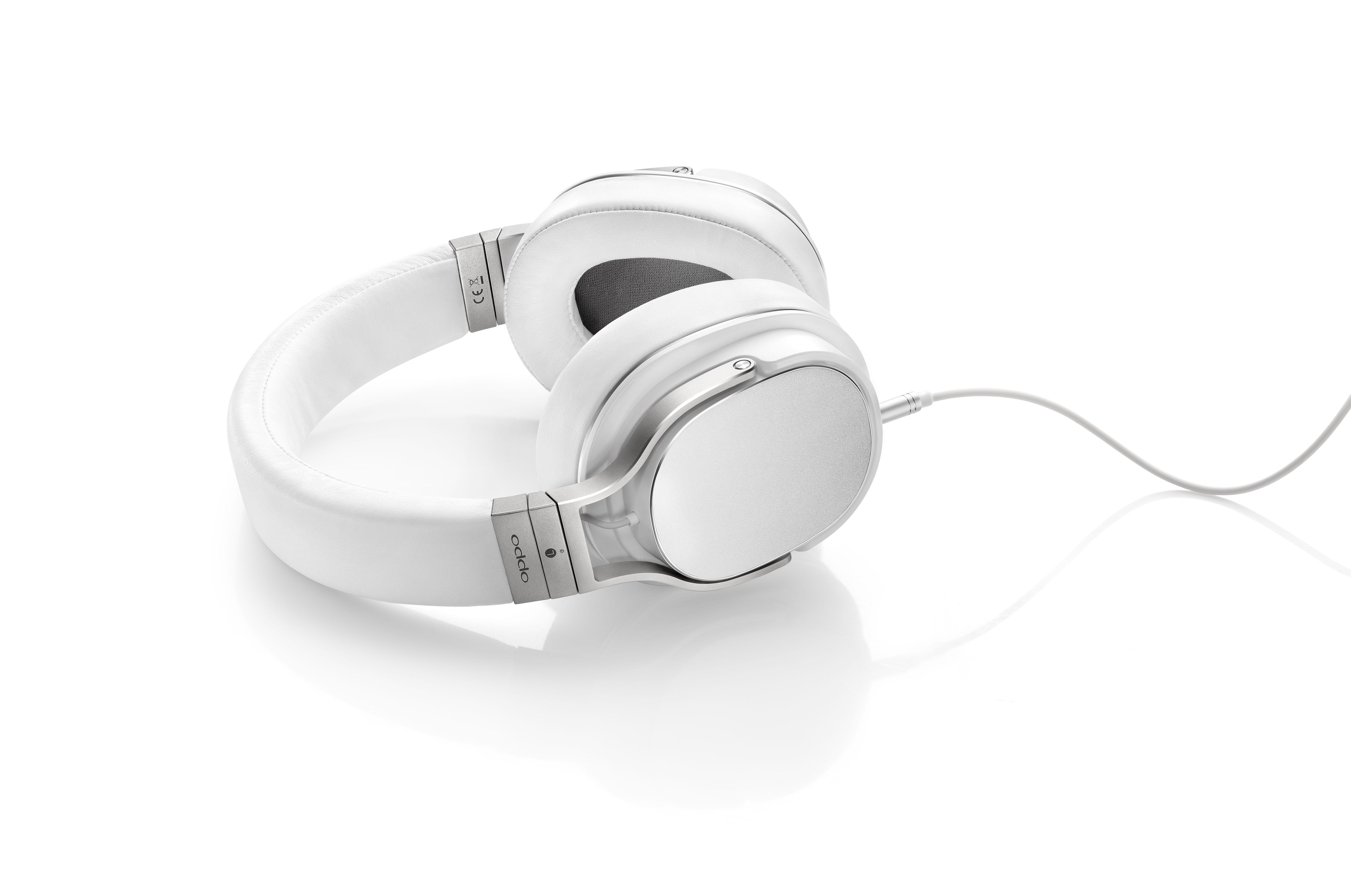 PM-3 White