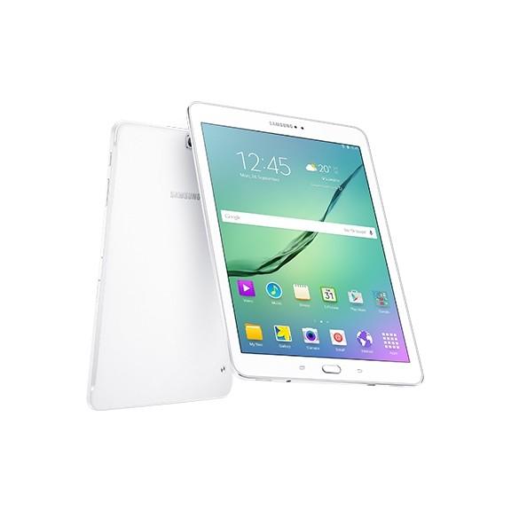 Samsung Galaxy Tab S2 80