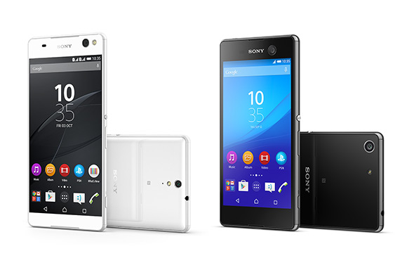 150818-sony-xperia-c5-ultra-xperia-m5-malaysia-official
