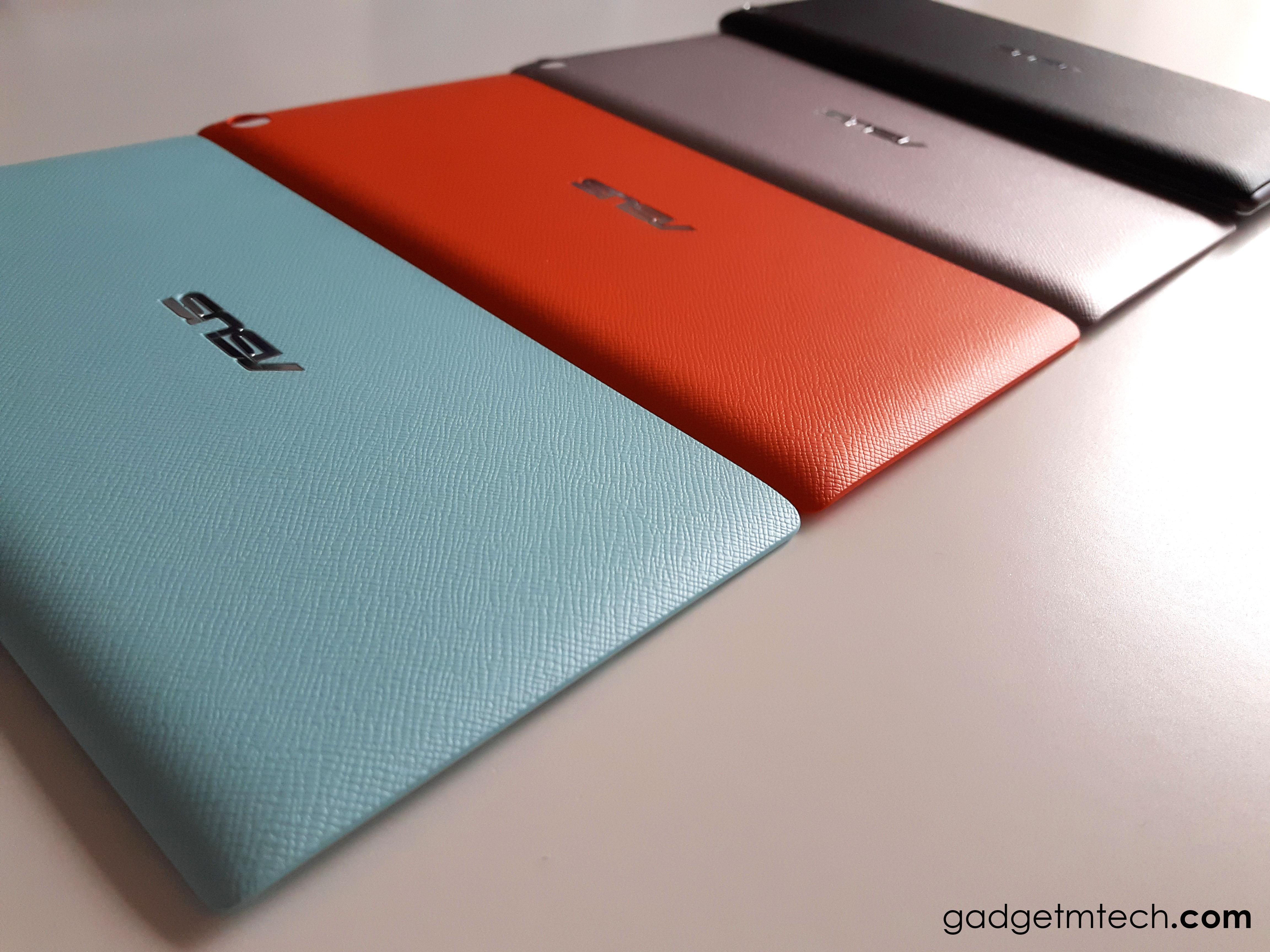 ASUS ZenPad 7.0 (Z370CG) Unboxing_9