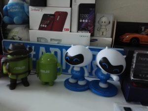 Huawei P8 Camera Sample_8