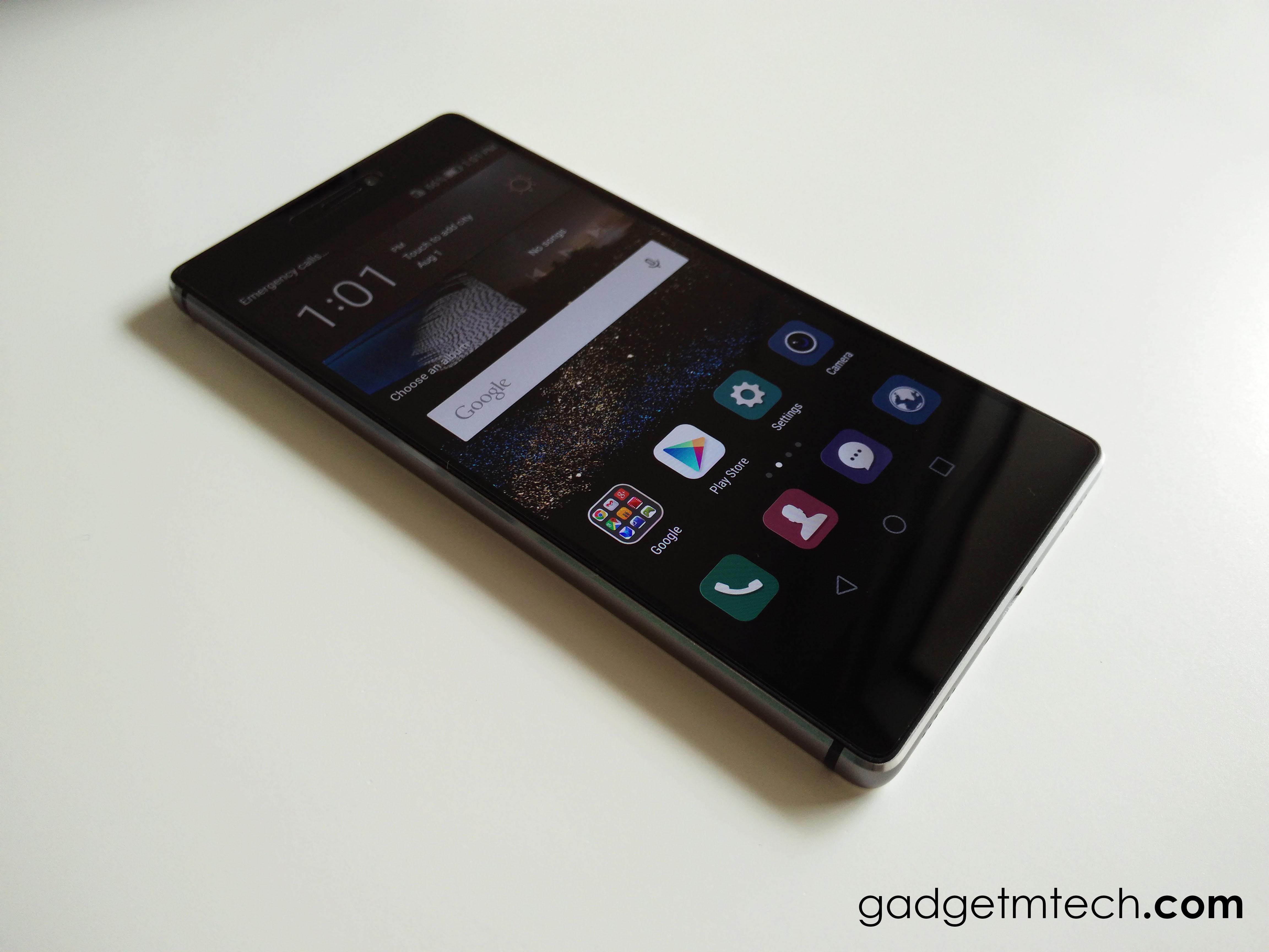 Huawei P8 Review_2