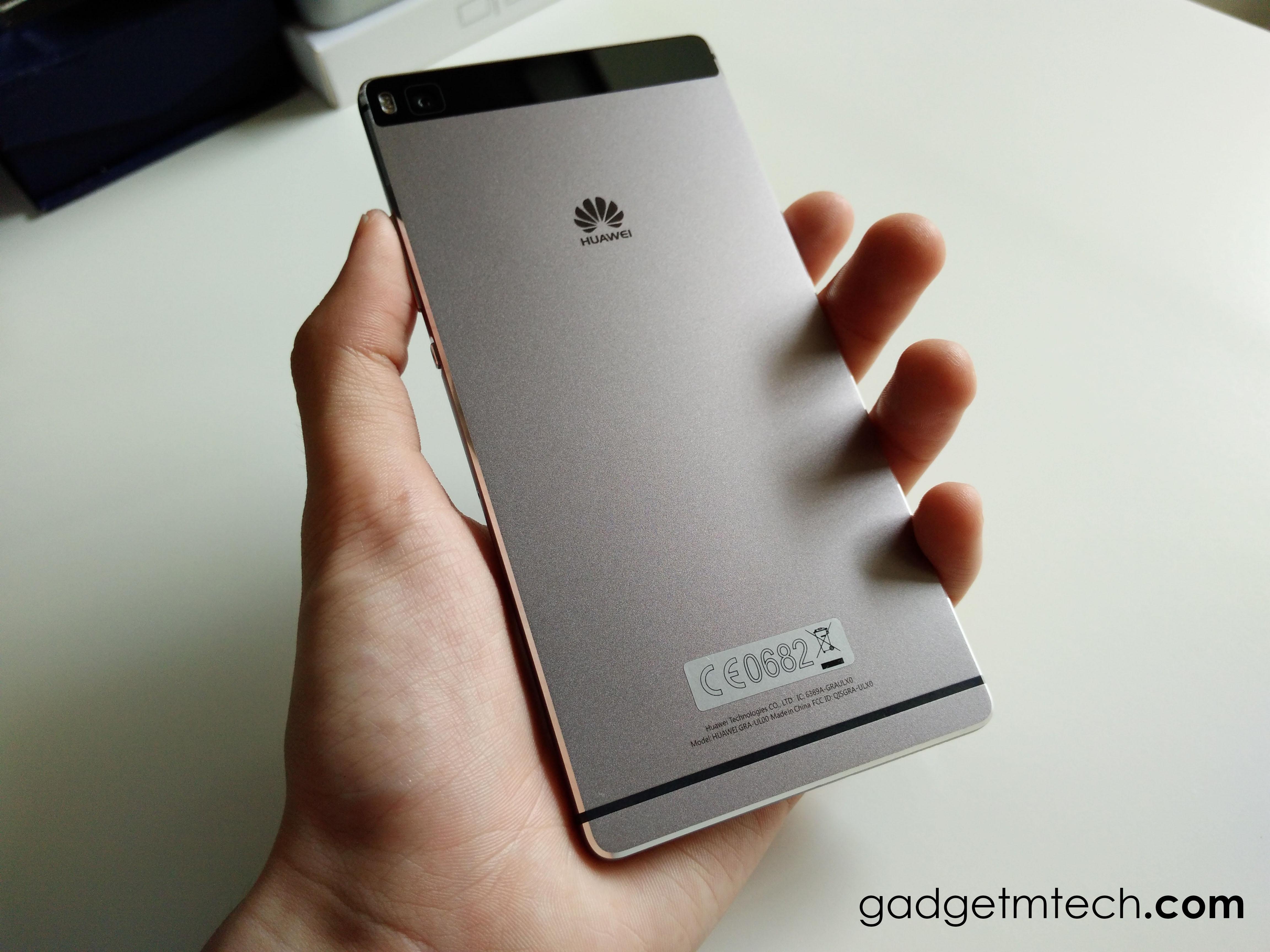 Huawei P8 Review_4
