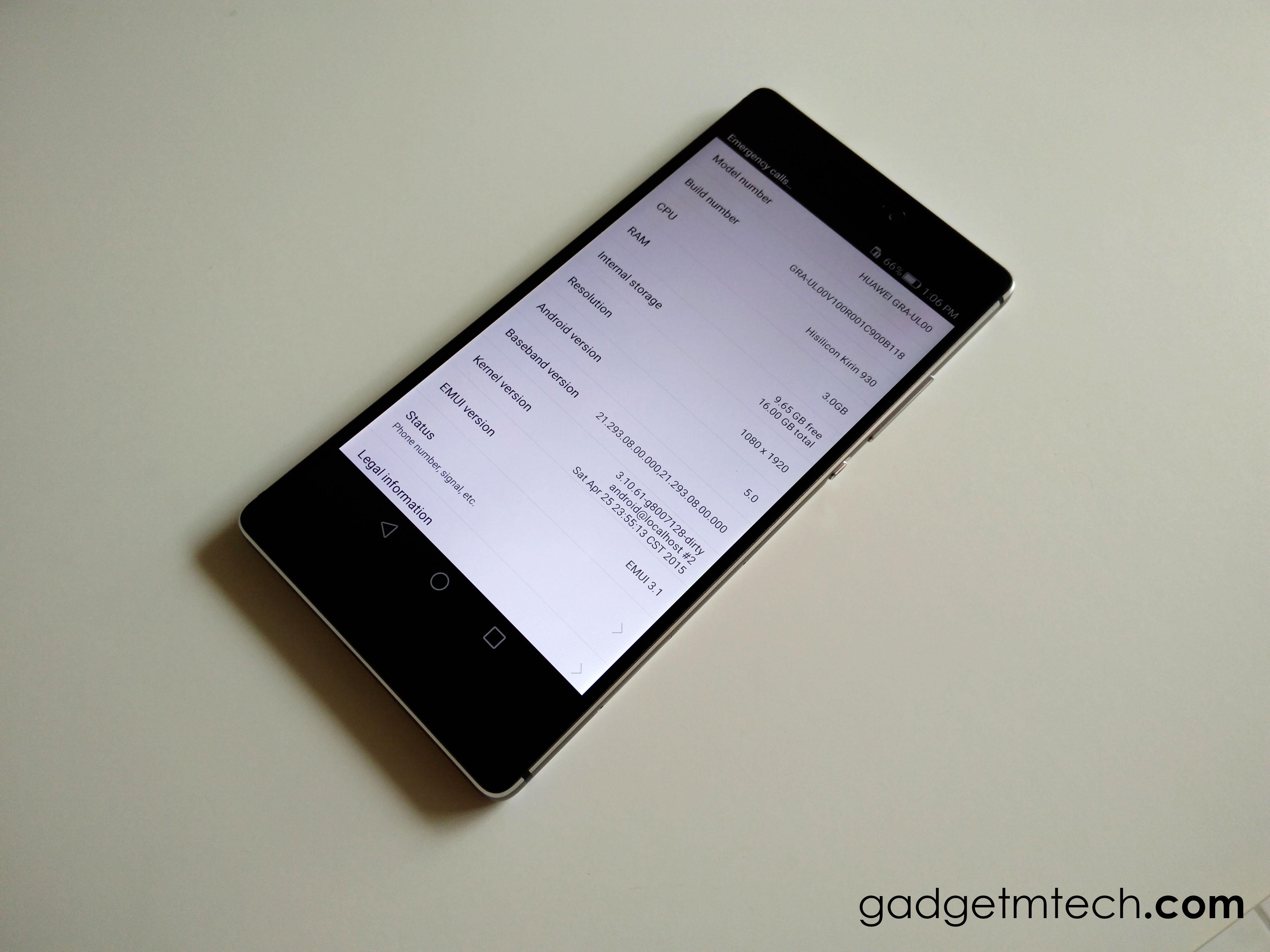 Huawei P8 Review_5