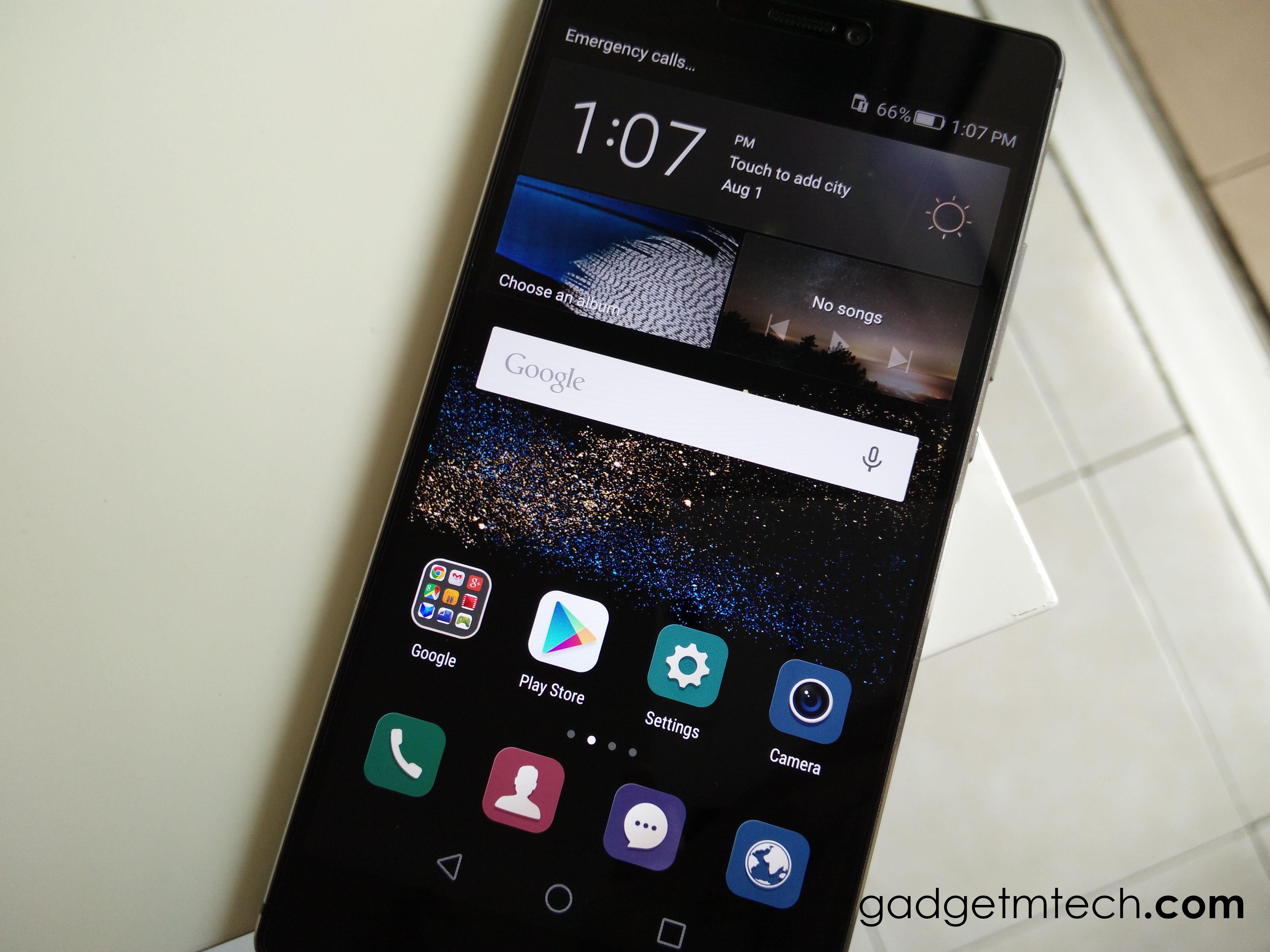 Huawei P8 Review_6