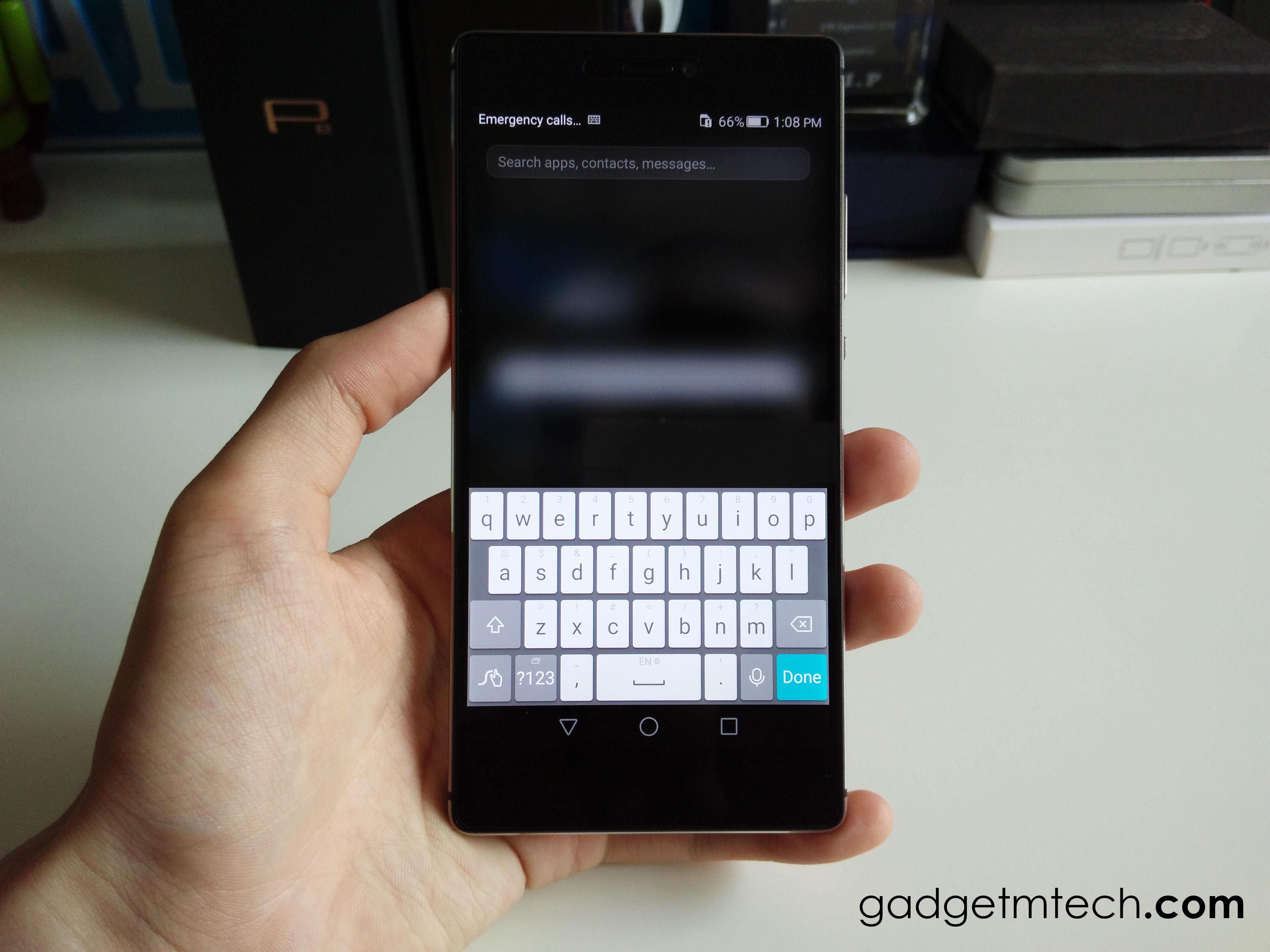 Huawei P8 Review_7