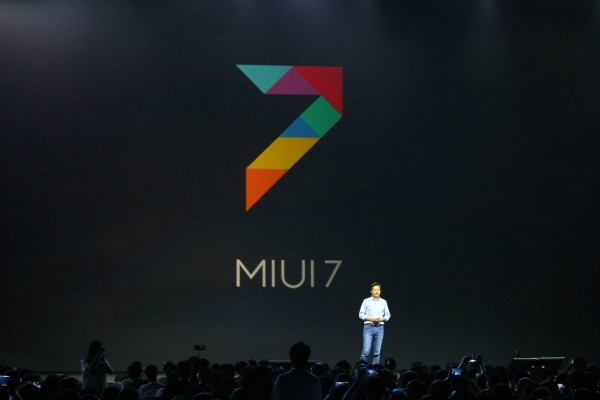 MIUI-7-Launch-Event-China-600x400