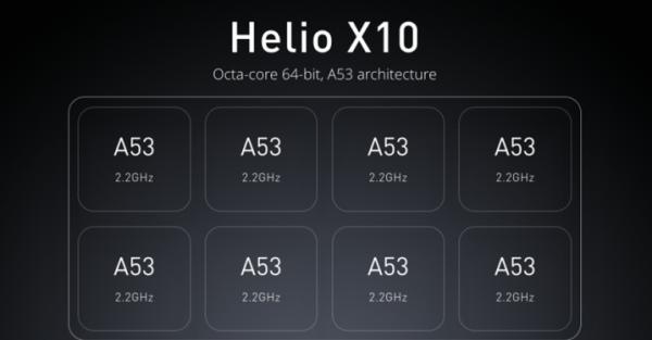 Redmi-Note-2-Helio-X10-Processor-600x313