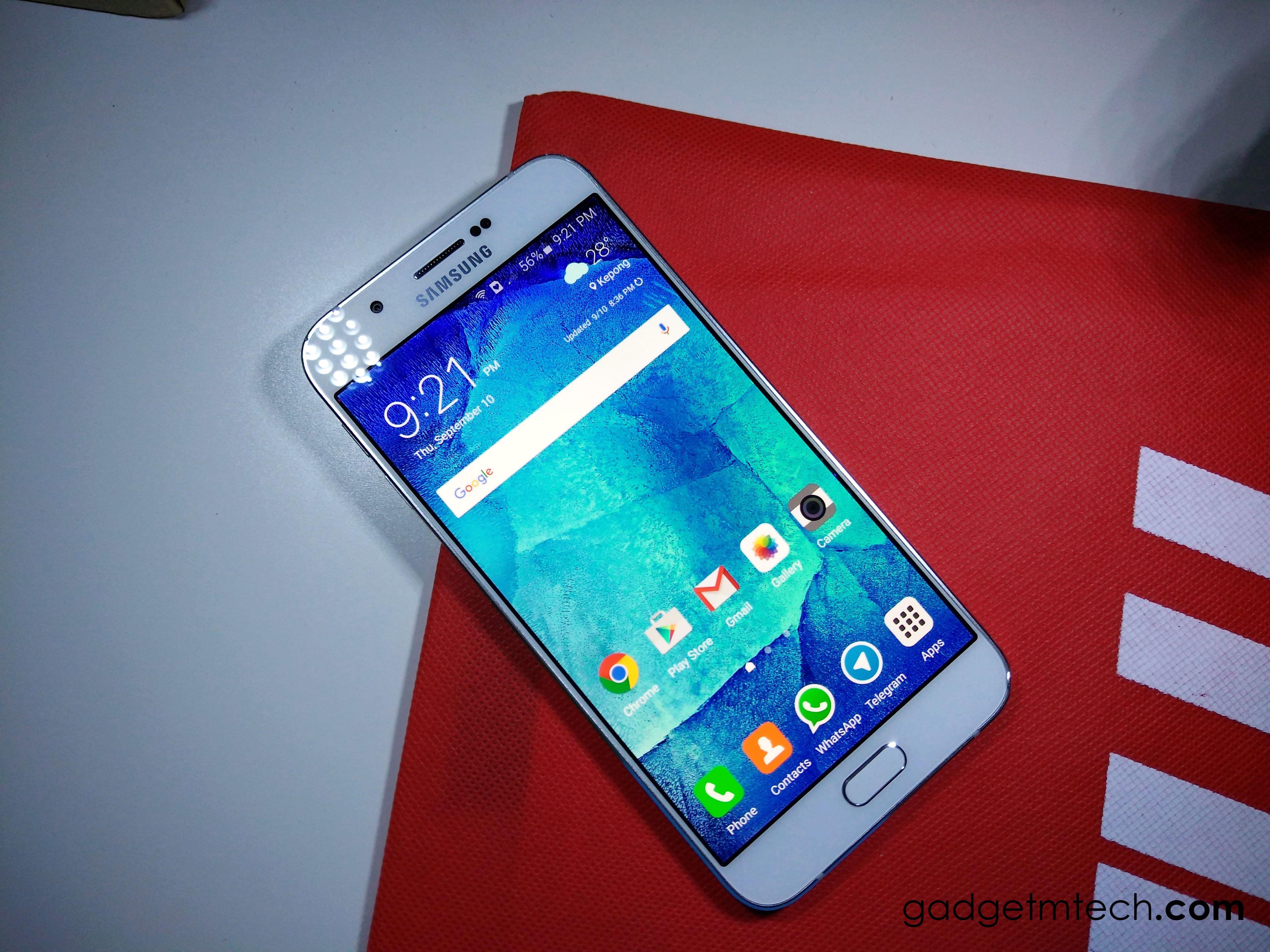 Samsung Galaxy A8 Review_10