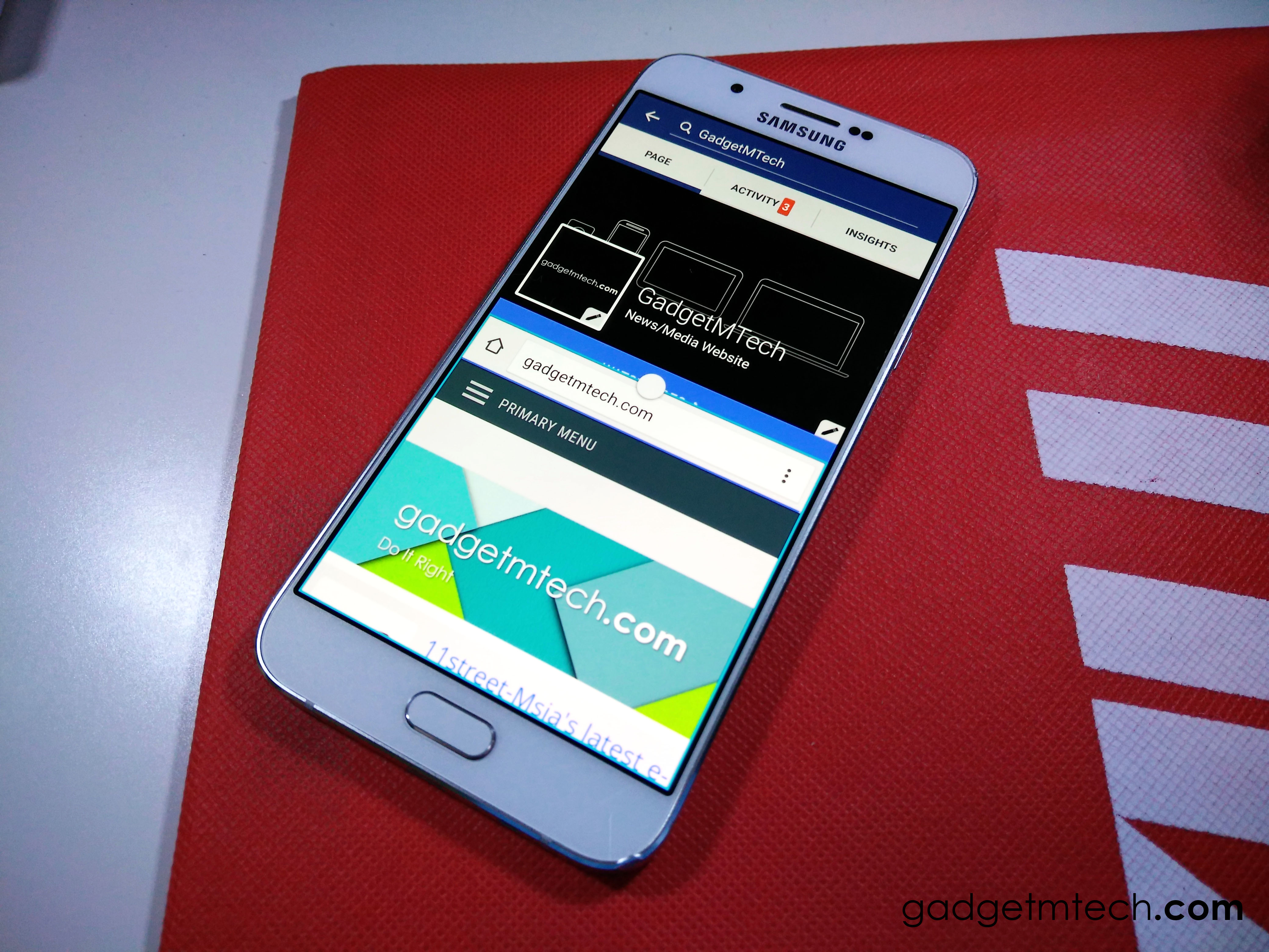 Samsung Galaxy A8 Review_11