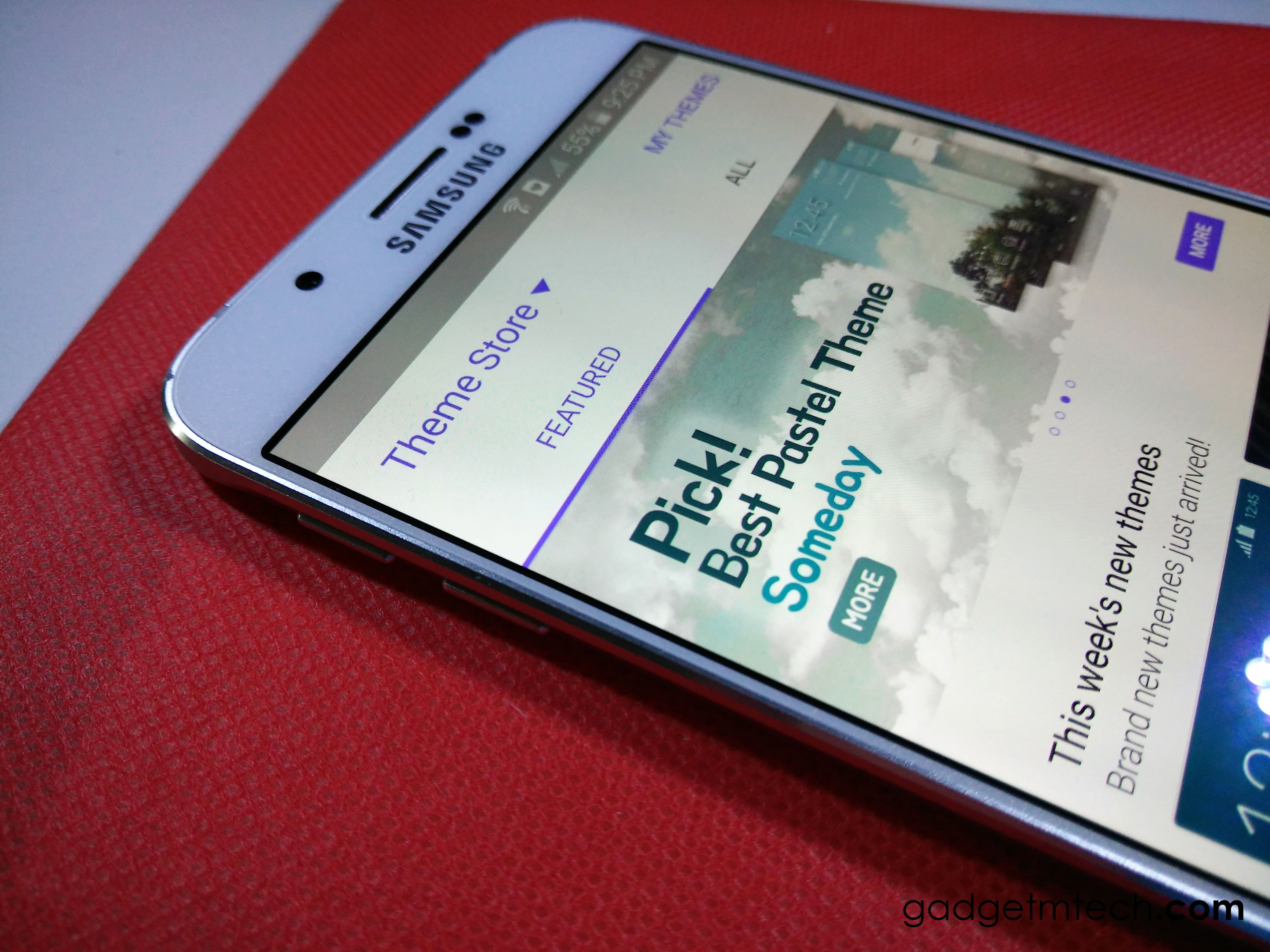 Samsung Galaxy A8 Review_12
