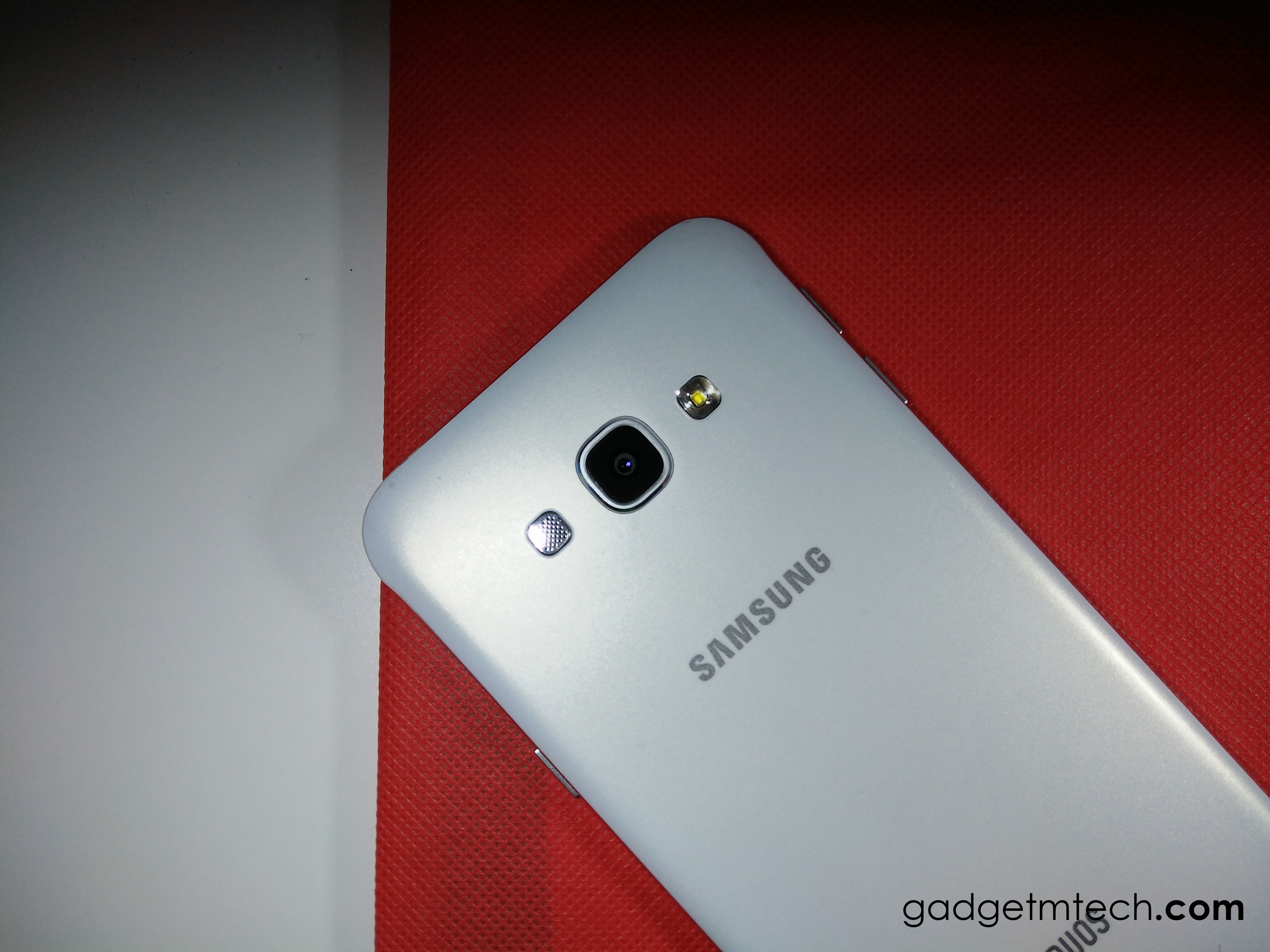 Samsung Galaxy A8 Review_13