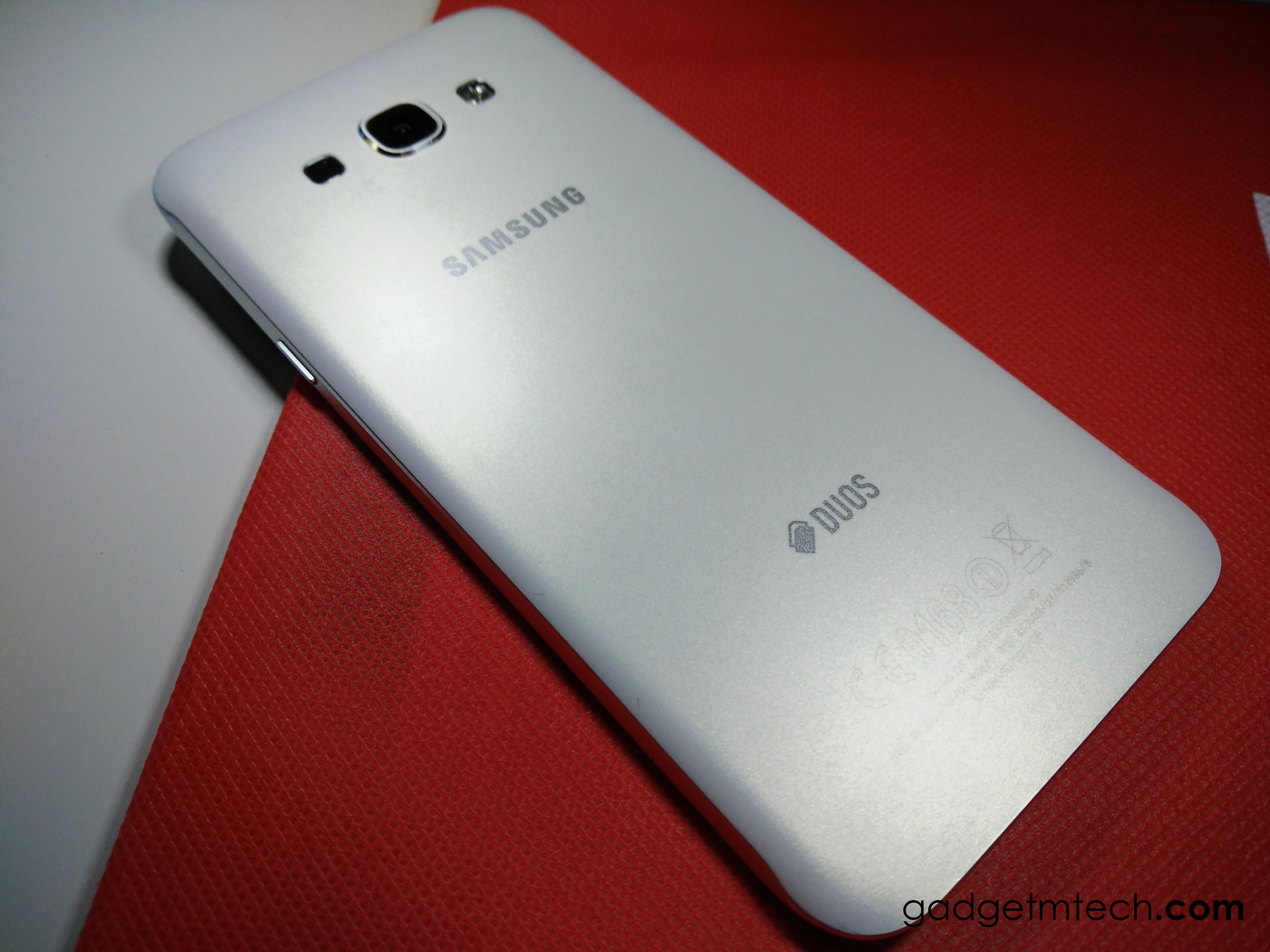 Samsung Galaxy A8 Review_3