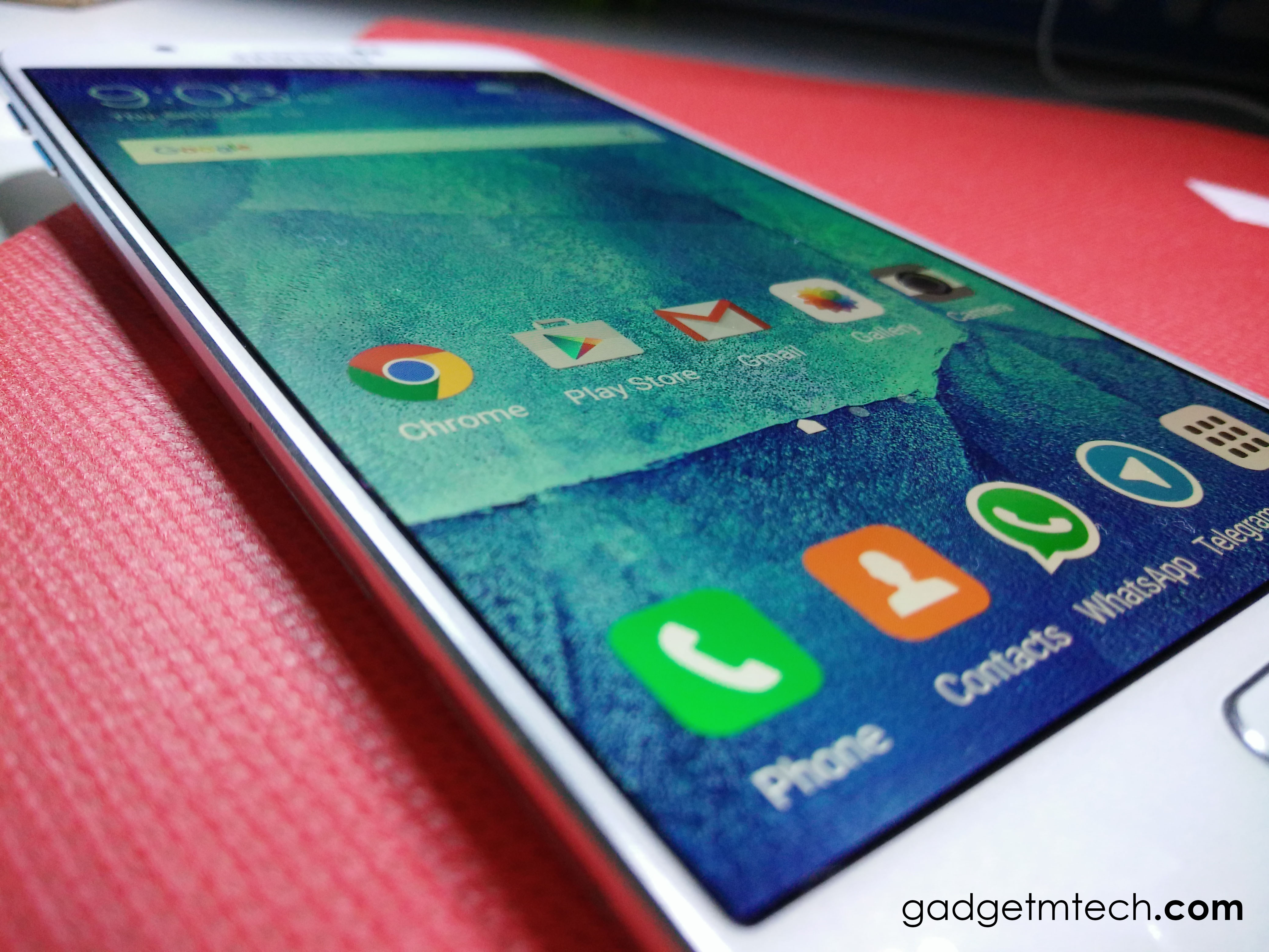 Samsung Galaxy A8 Review_4