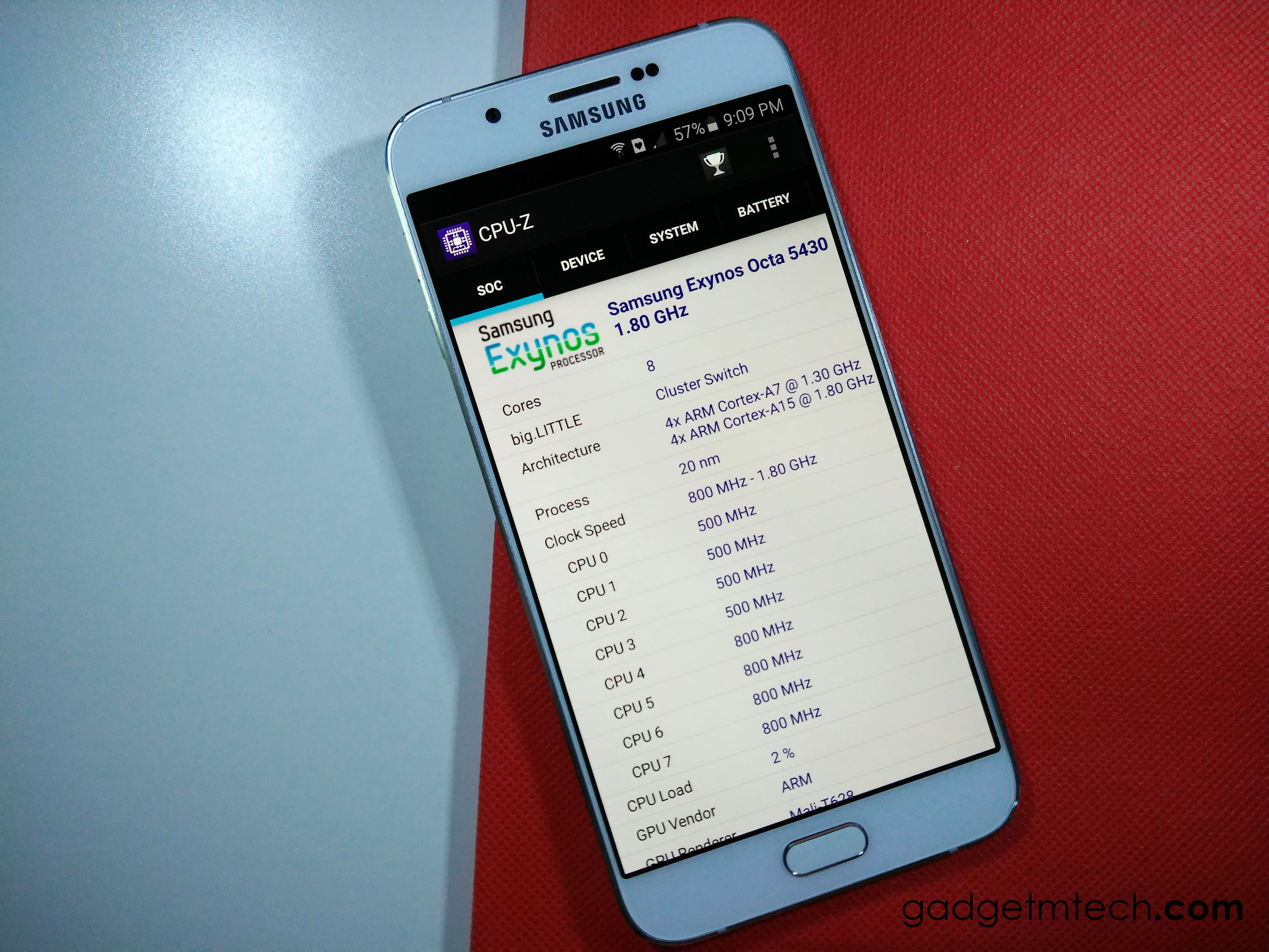 Samsung Galaxy A8 Review_5