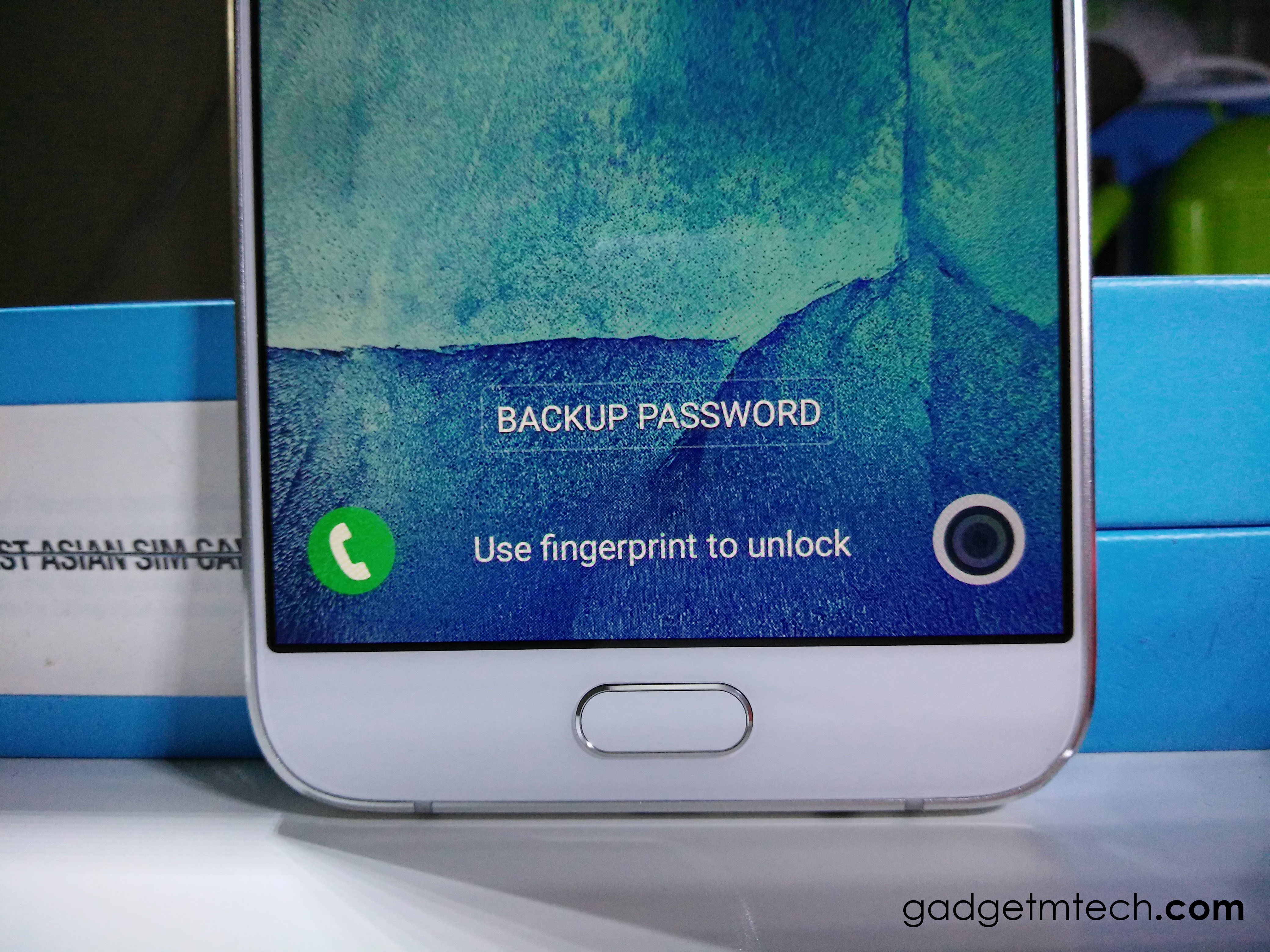 Samsung Galaxy A8 Review_7
