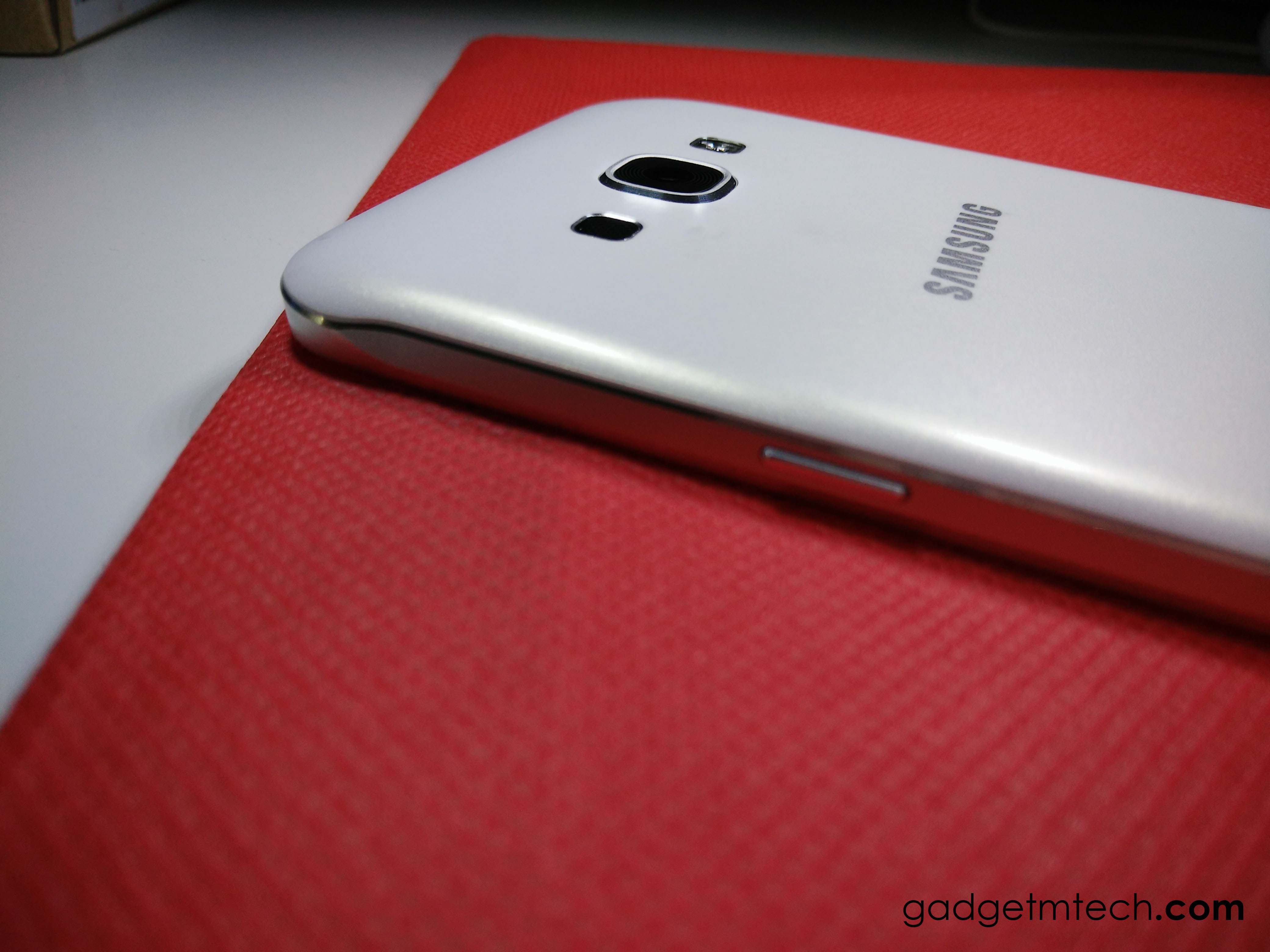 Samsung Galaxy A8 Review_8