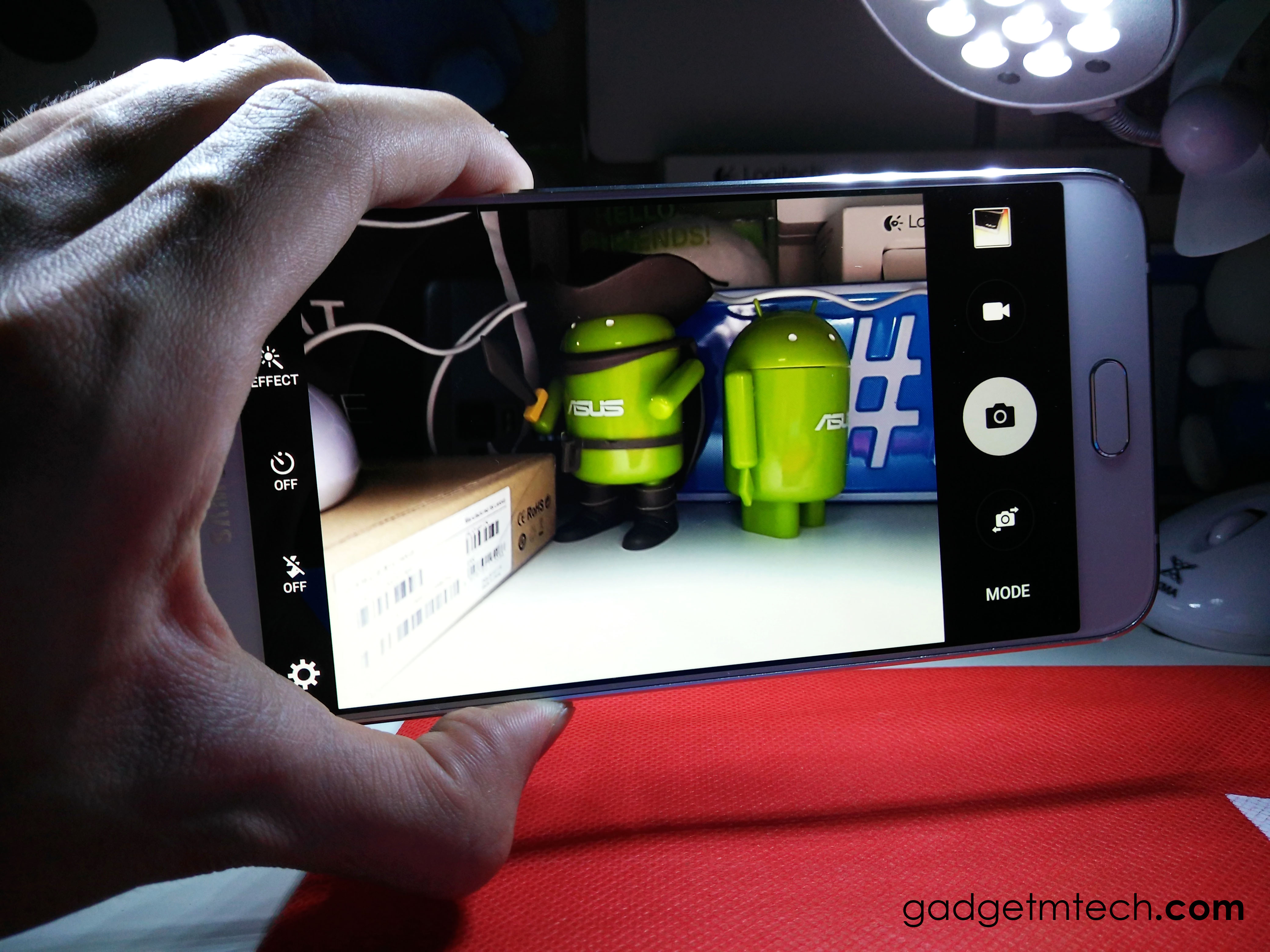 Samsung Galaxy A8 Review_9
