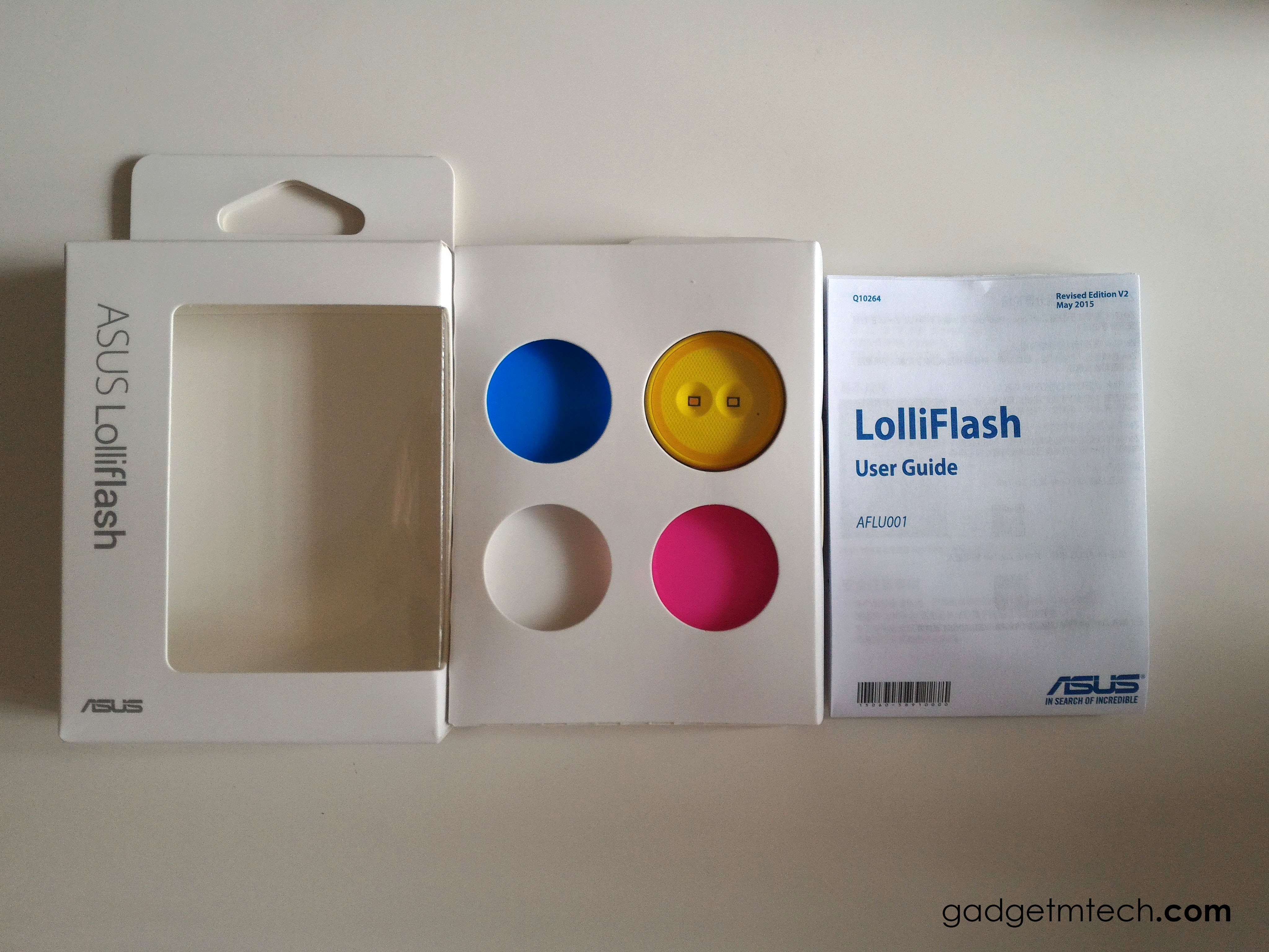 ASUS LolliFlash_2
