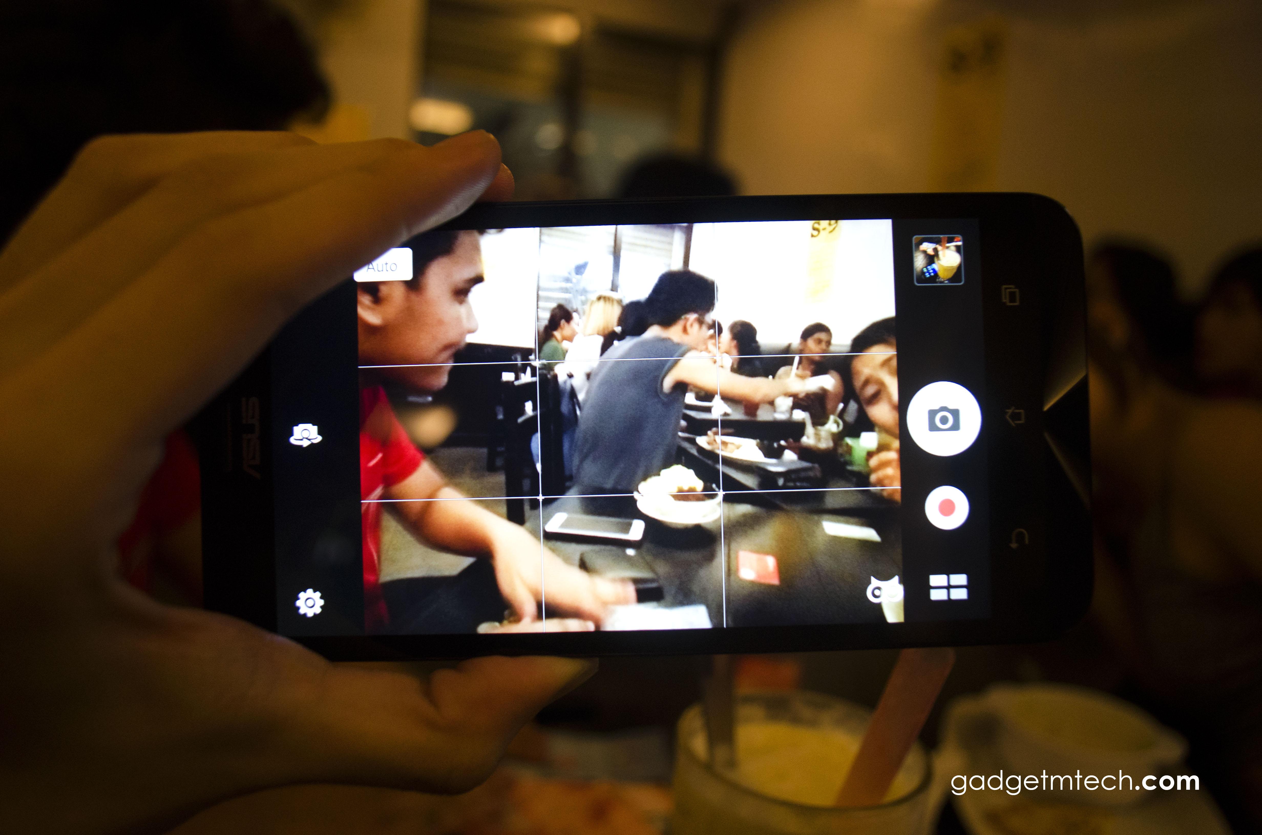 ASUS ZenFone 2 Laser Review_10