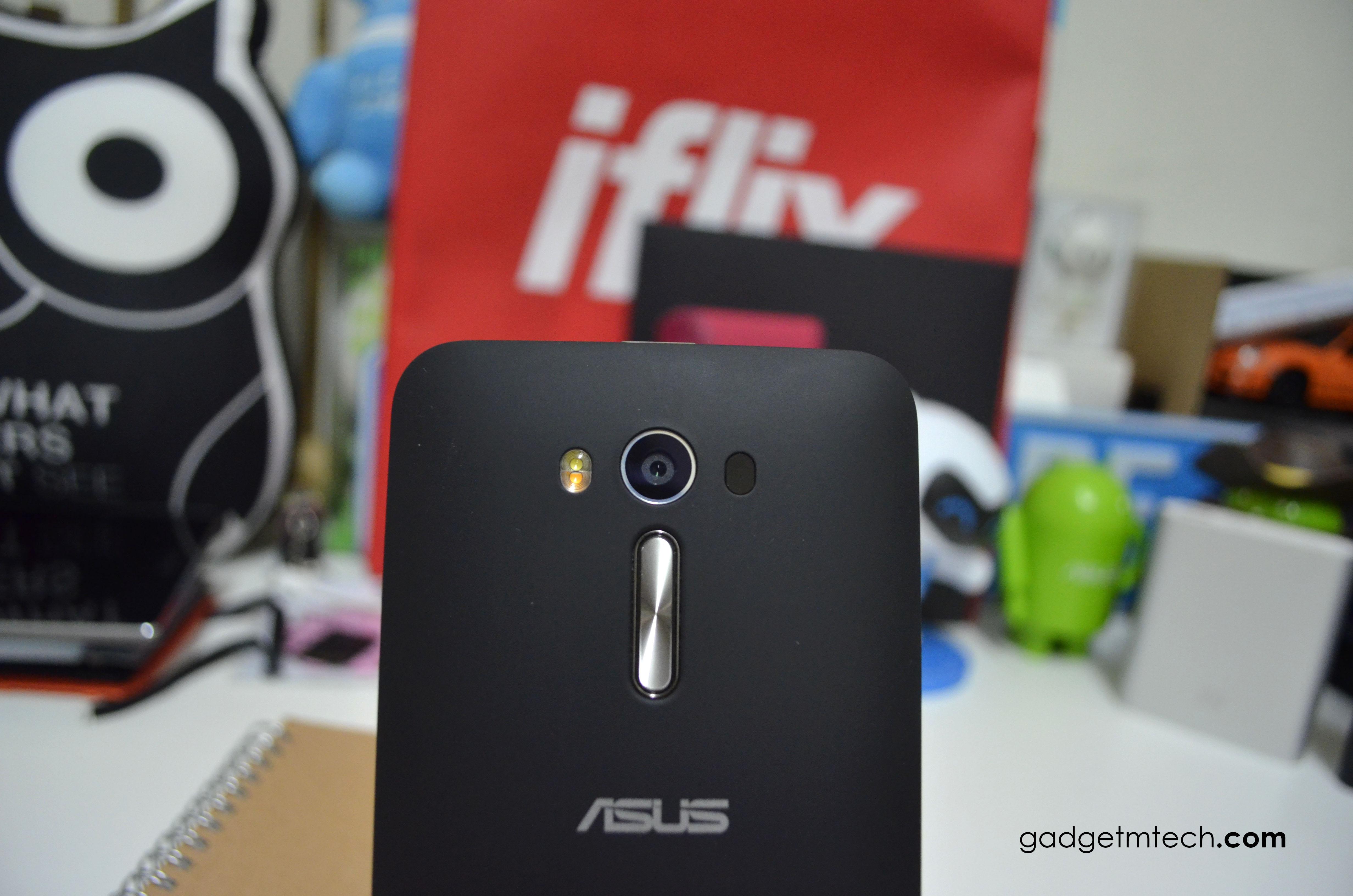 ASUS ZenFone 2 Laser Review_11