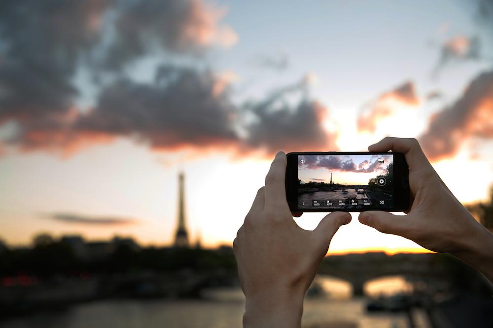 HTC One A9_3