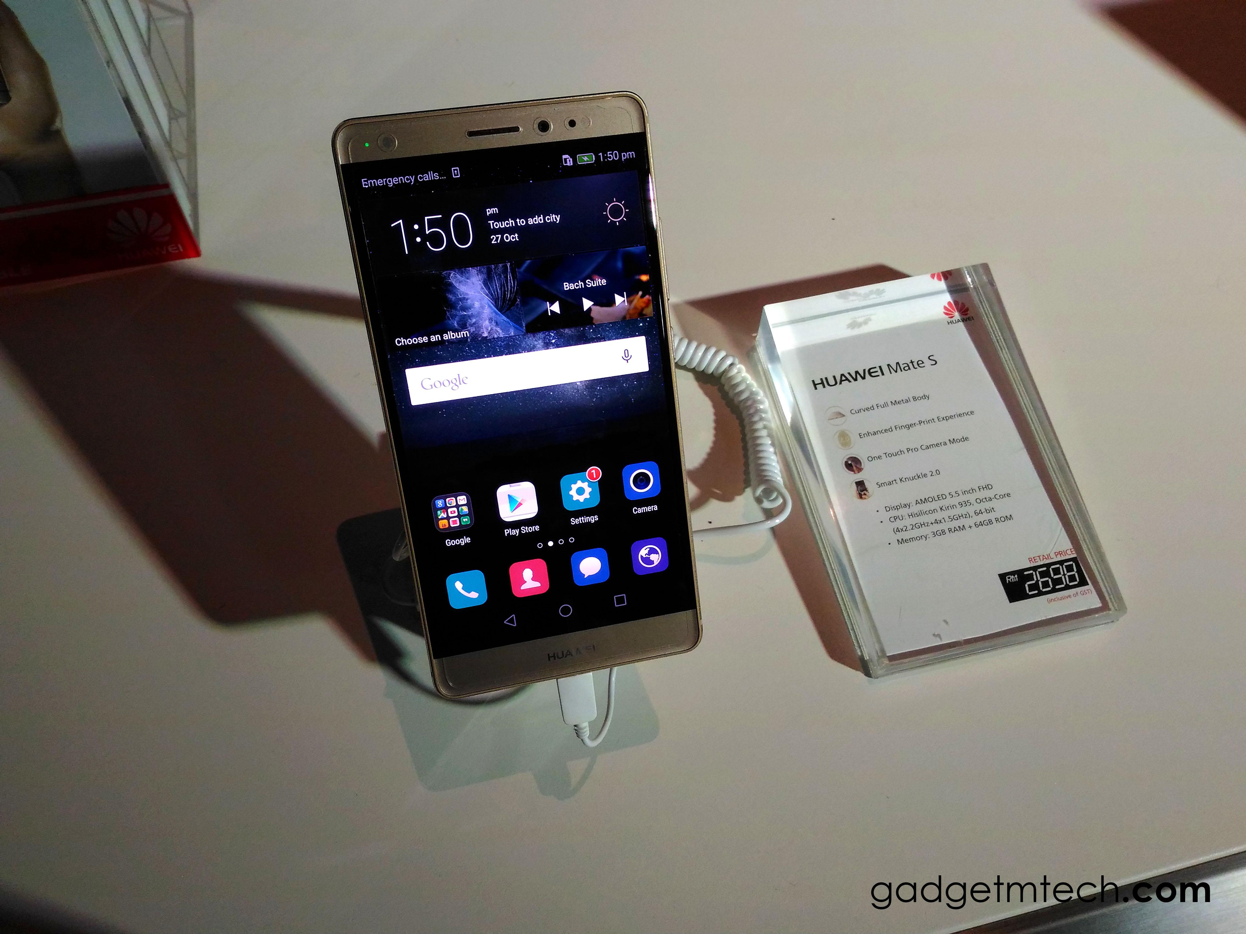 Huawei Mate S_1