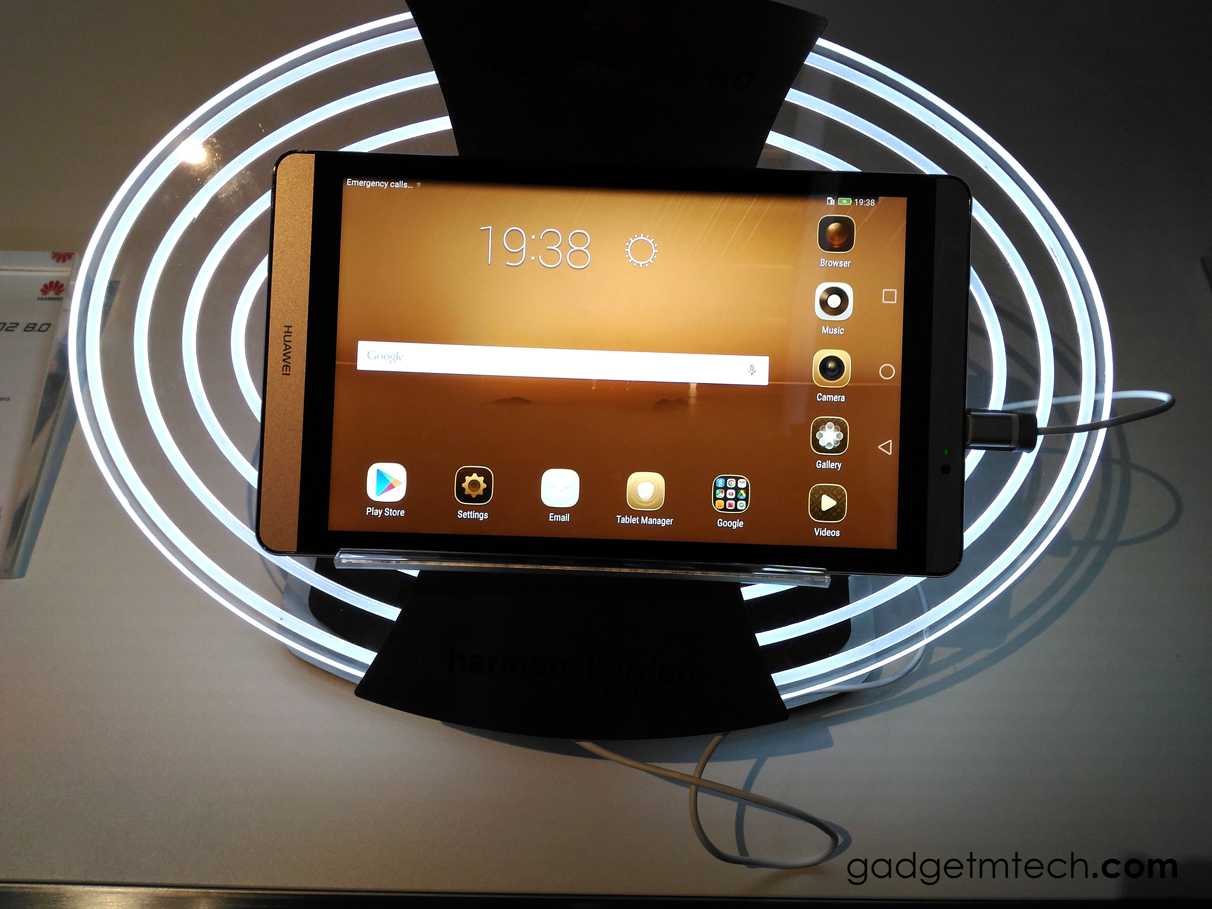 Huawei MediaPad M2 8.0_2