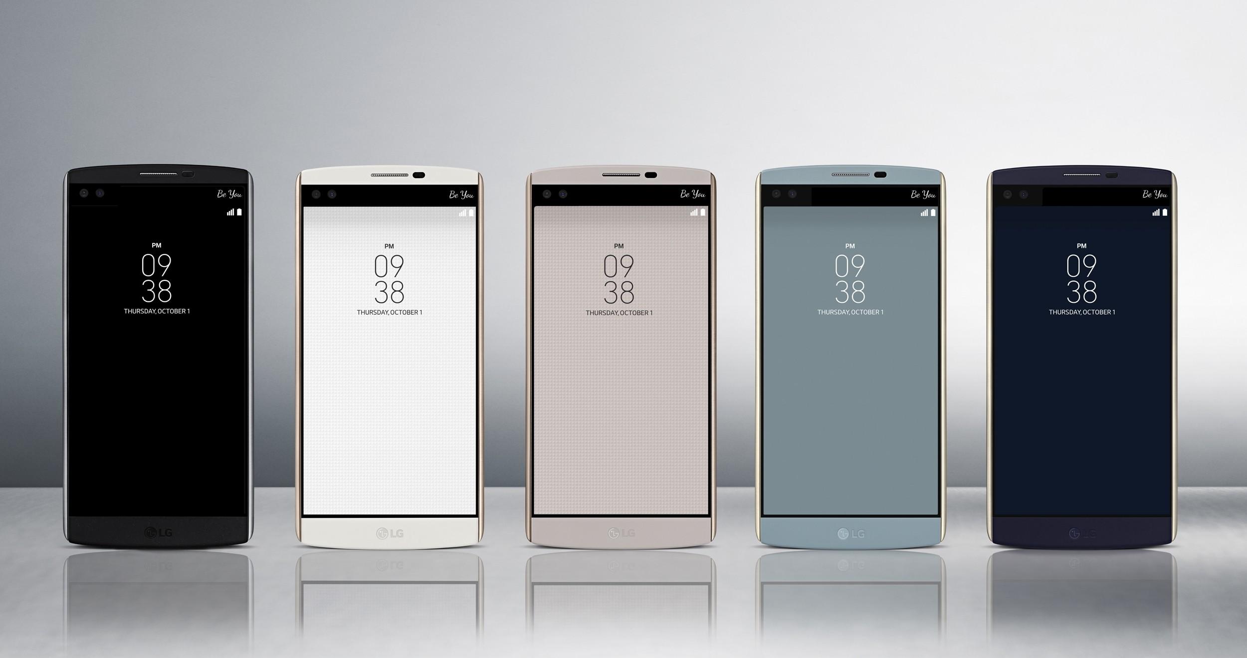LG V10_1