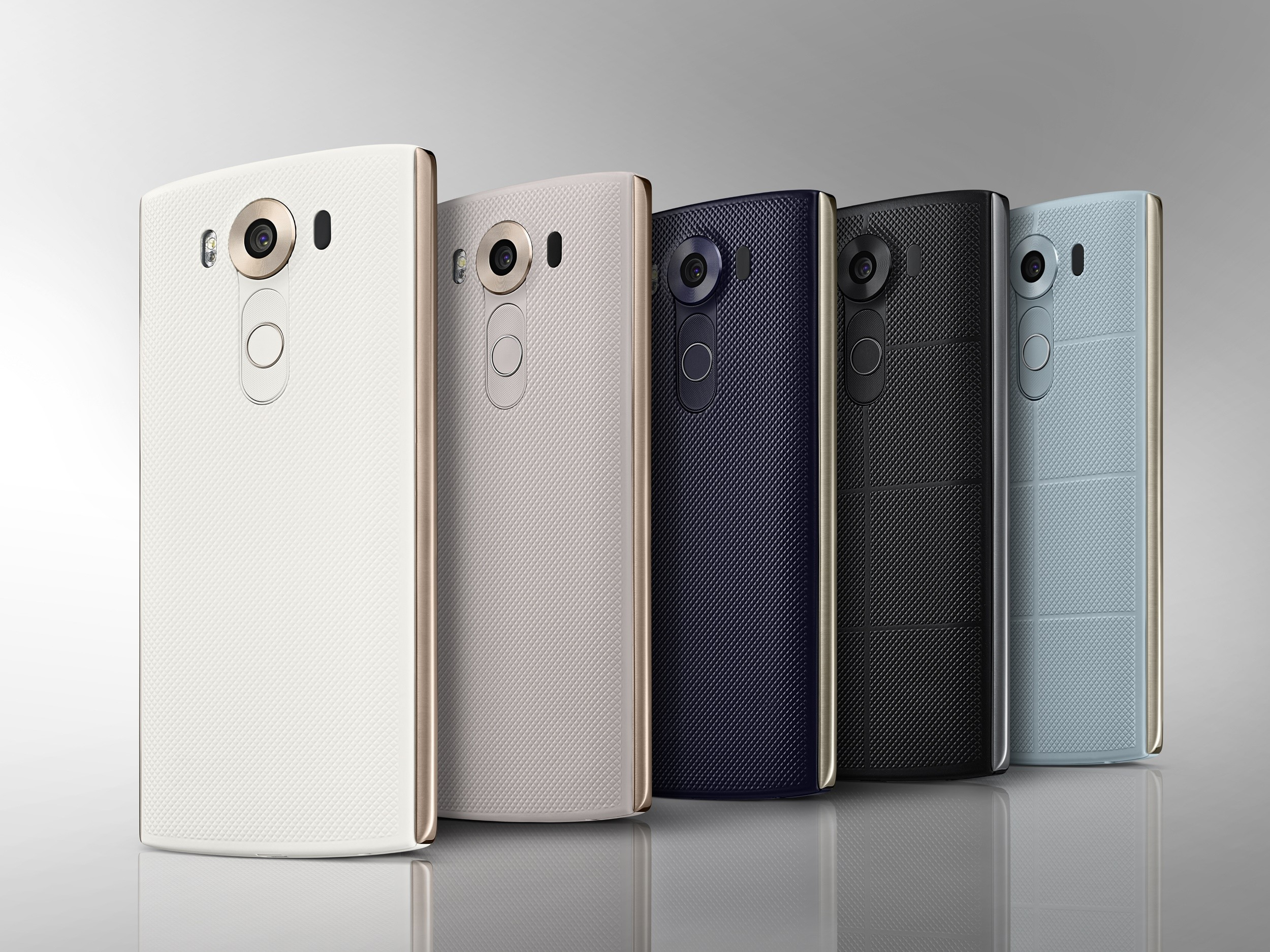 LG V10_2