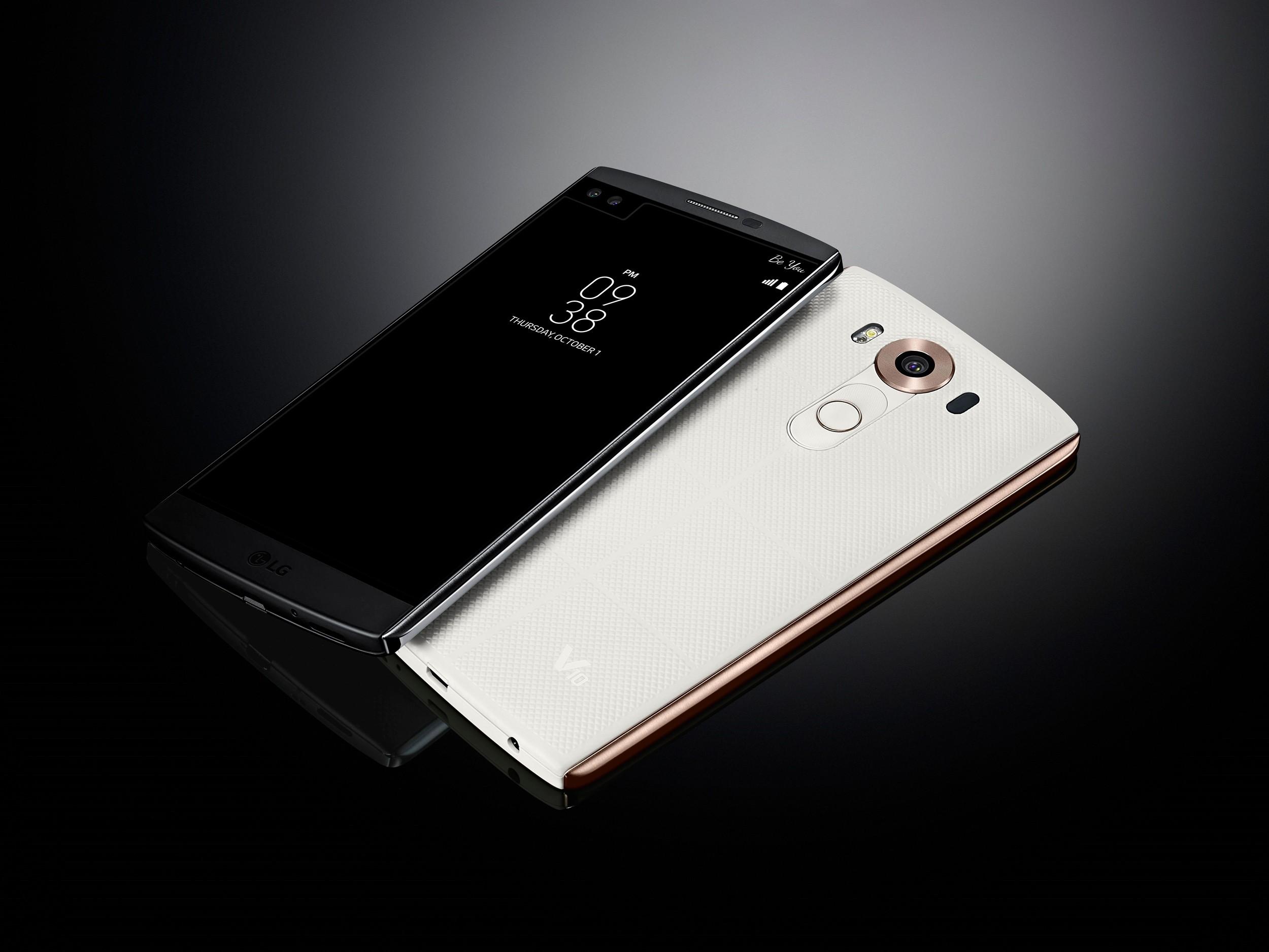 LG V10_3