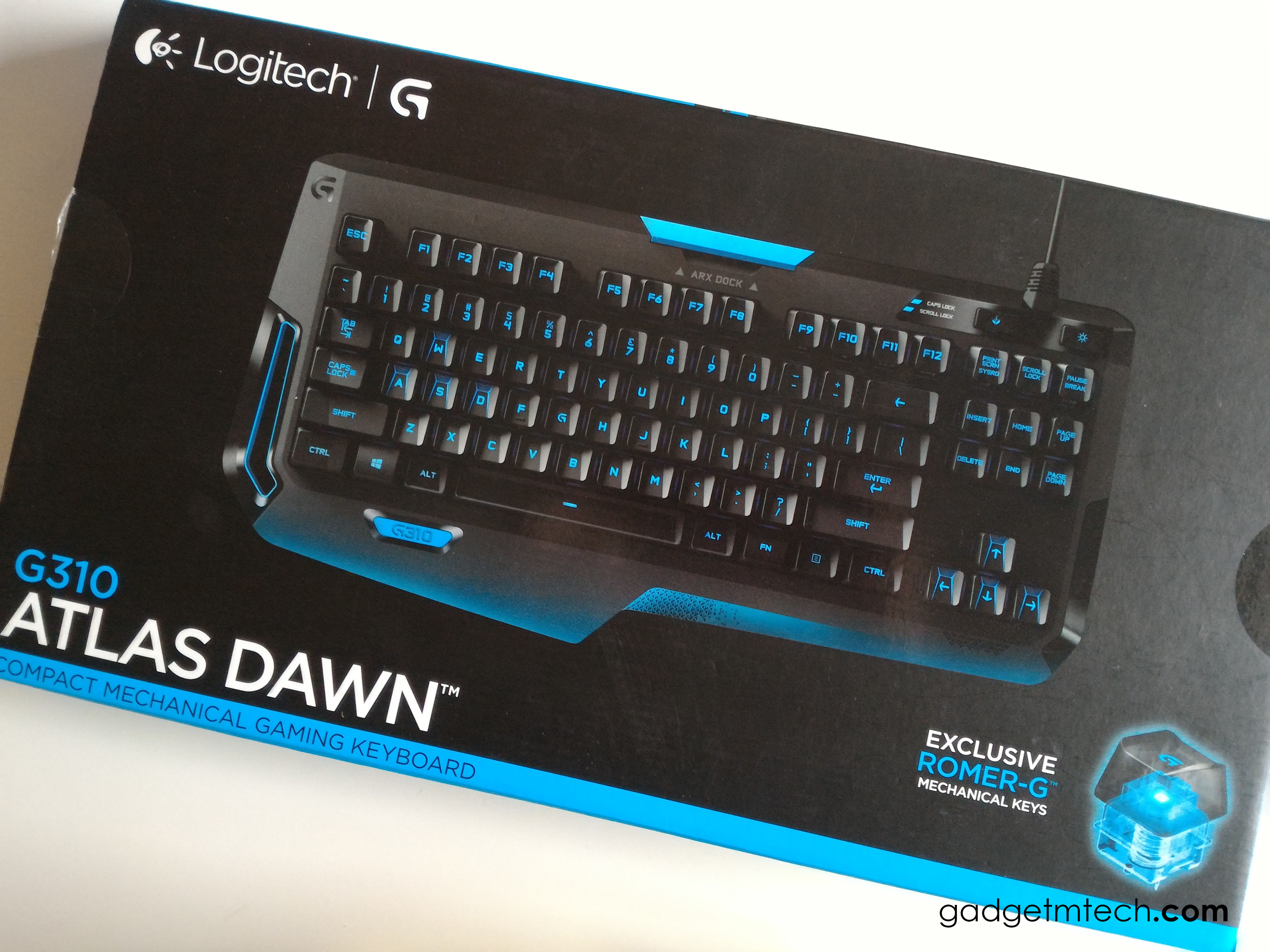 Logitech G310 Atlas Dawn Review_1