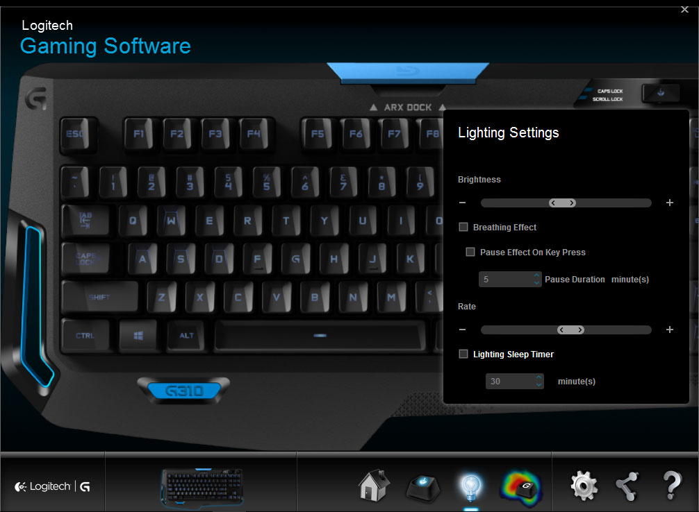 Logitech G310 Atlas Dawn Review_10