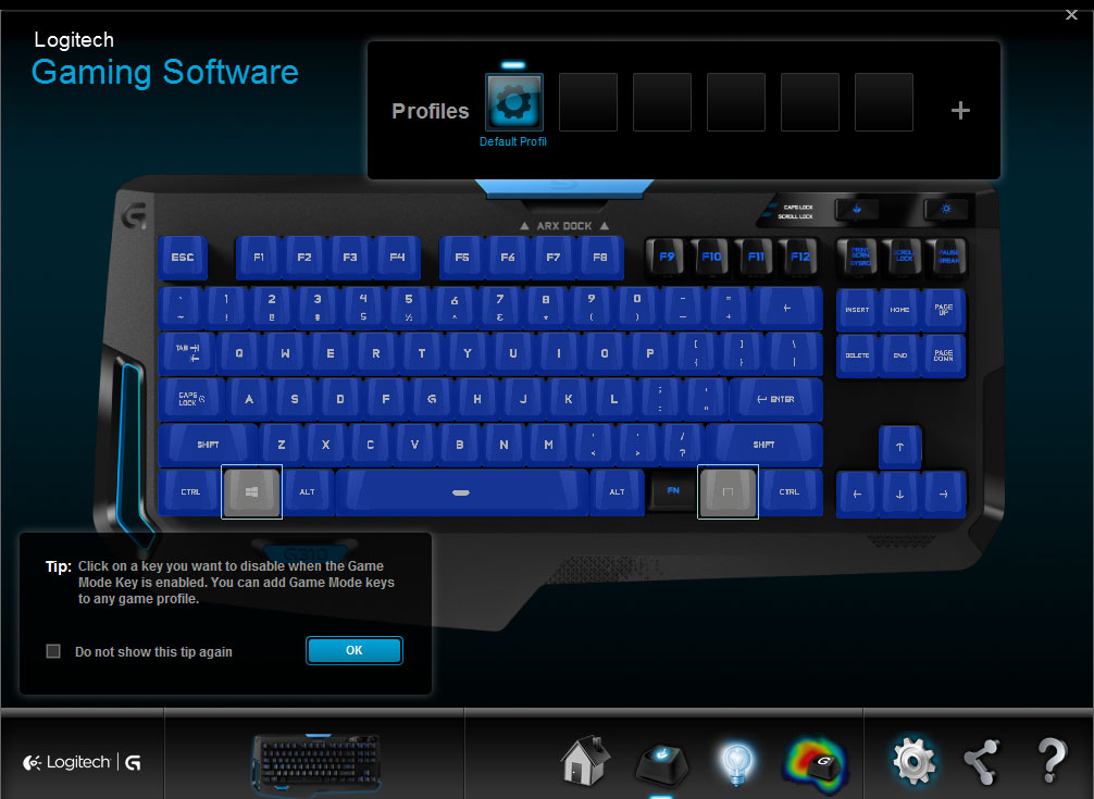 Logitech G310 Atlas Dawn Review_11