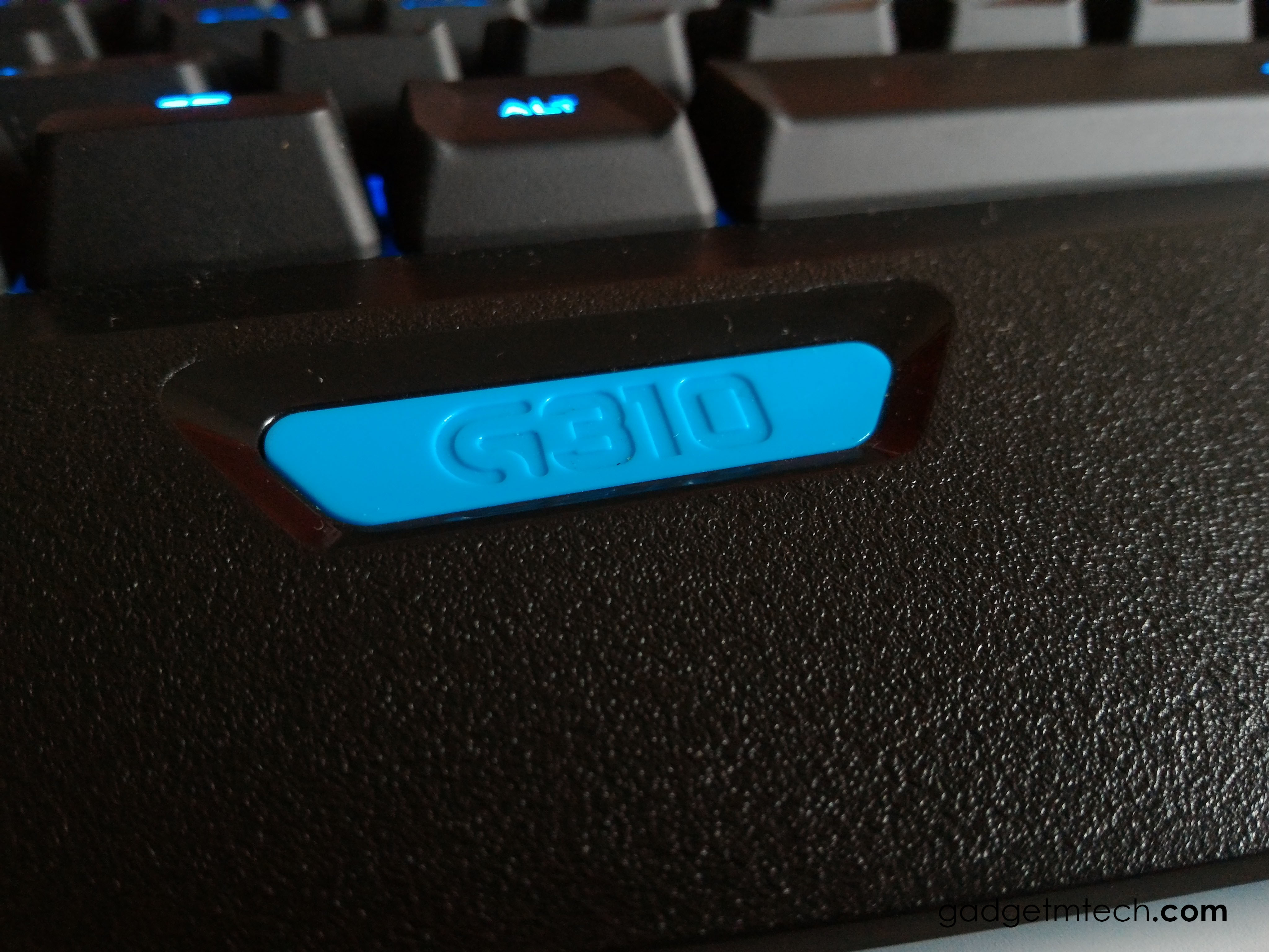 Logitech G310 Atlas Dawn Review_13