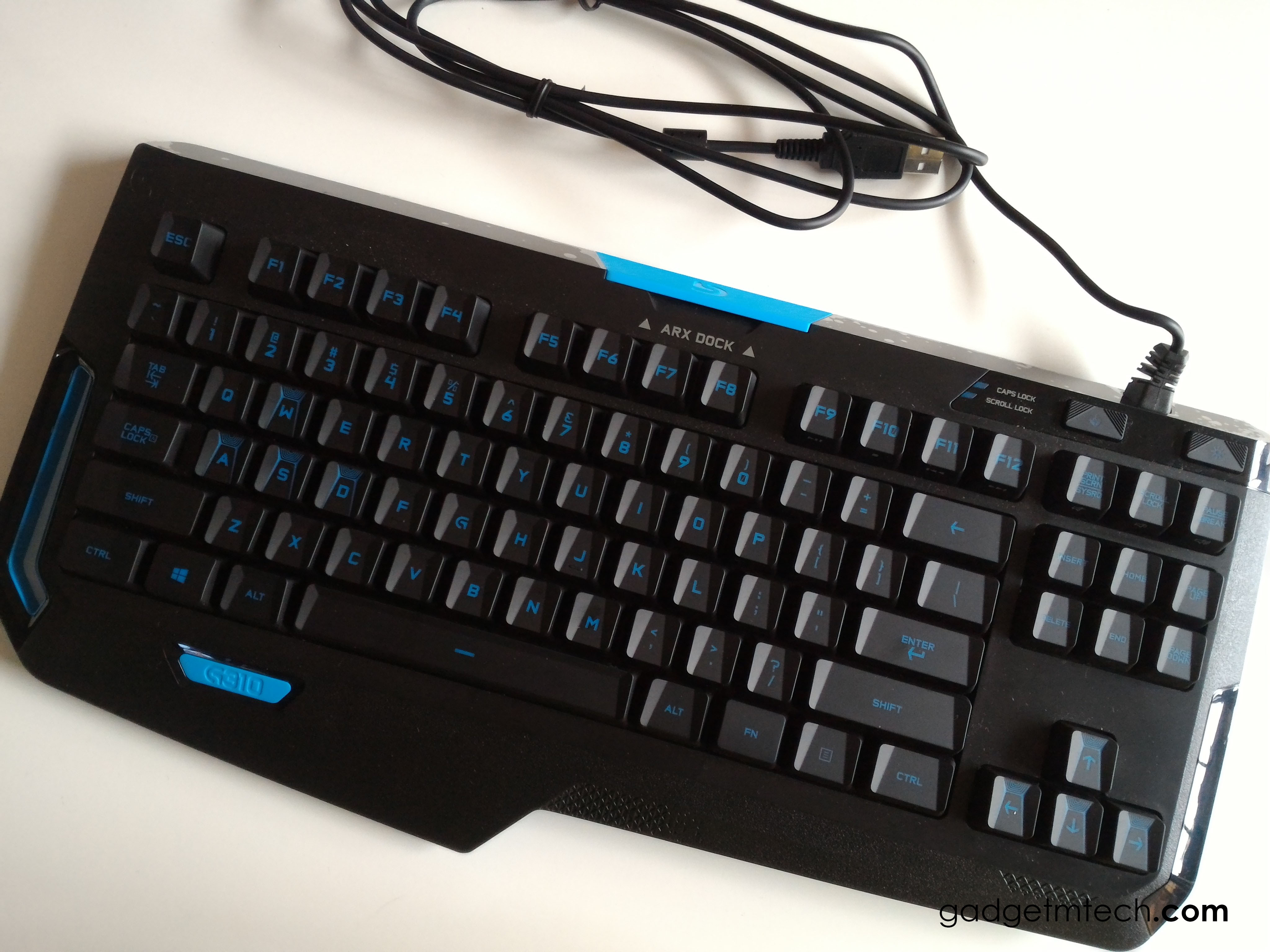 Logitech G310 Atlas Dawn Review_2