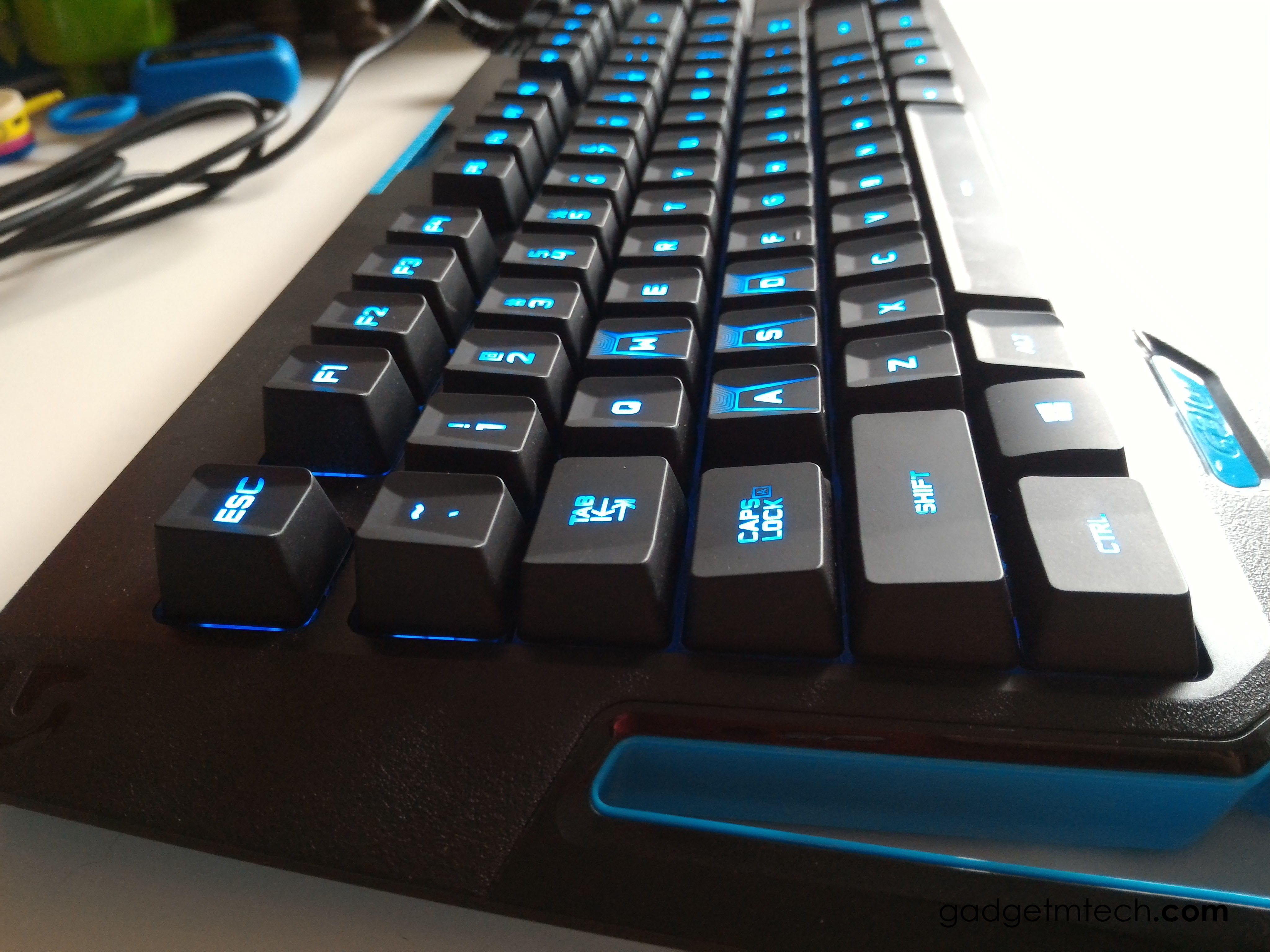 Logitech G310 Atlas Dawn Review_7