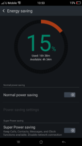 OPPO R7 Plus Battery Life_1