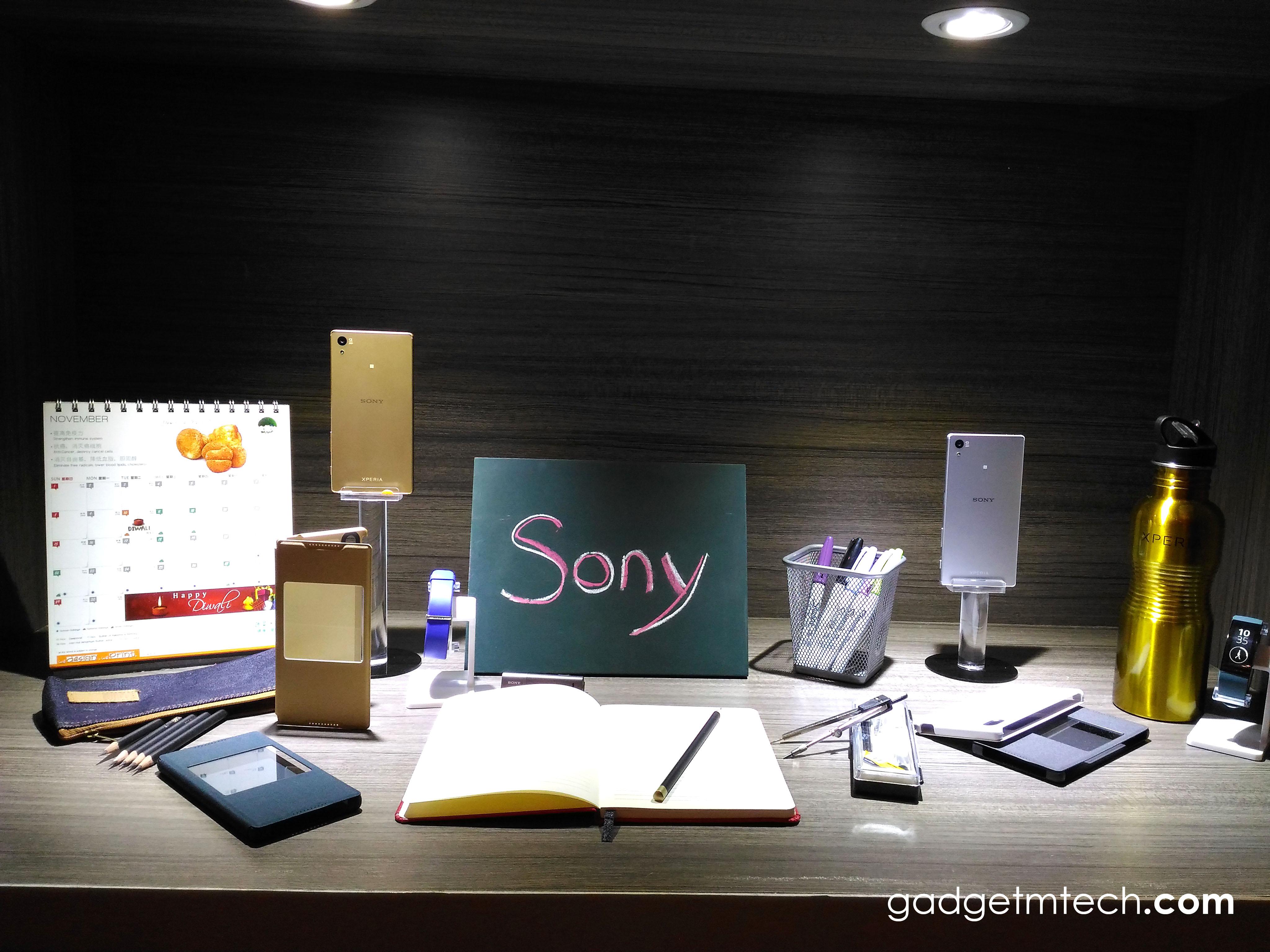 Sony Xperia Z5 Dual_1