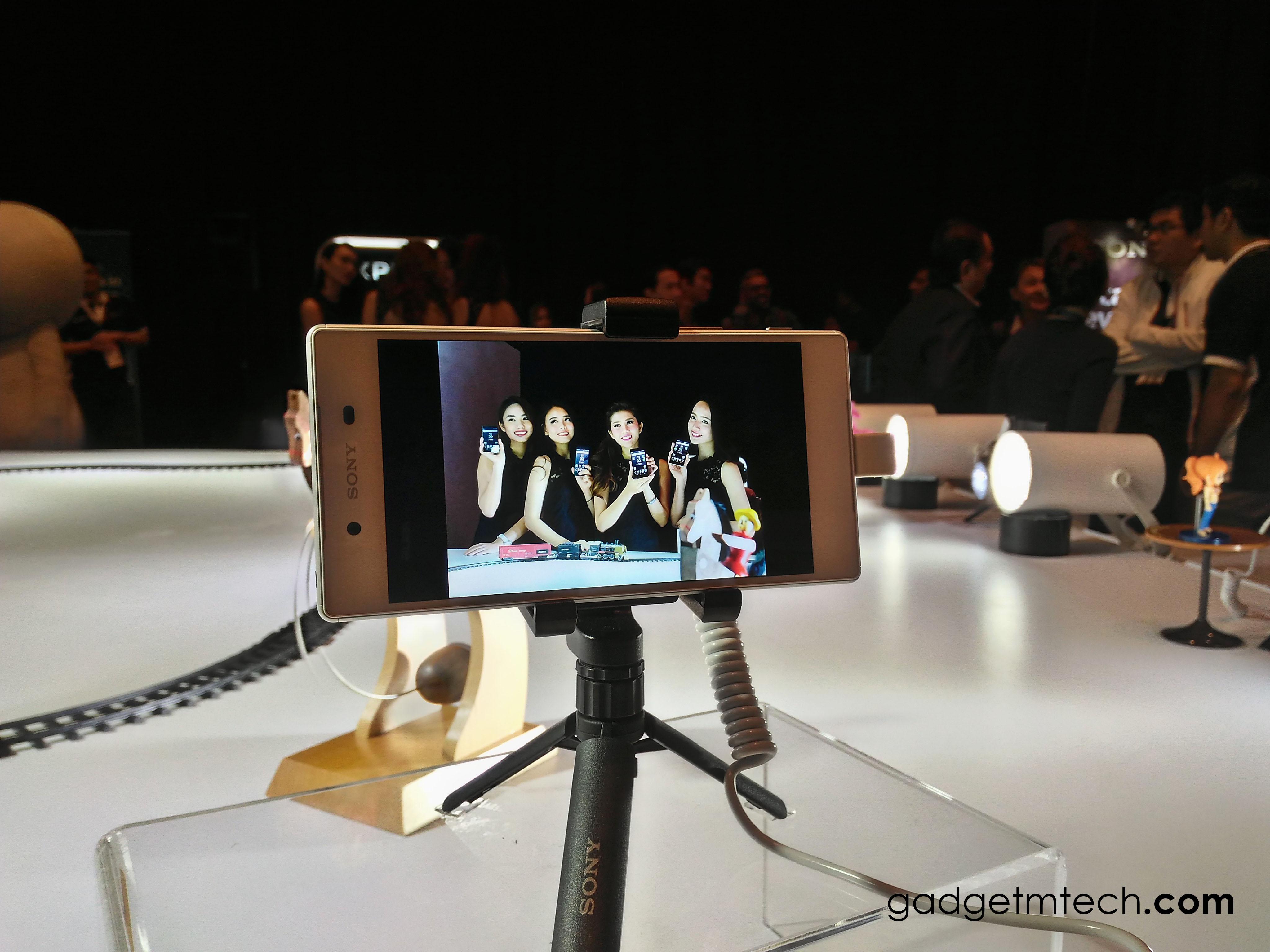 Sony Xperia Z5 Dual_5