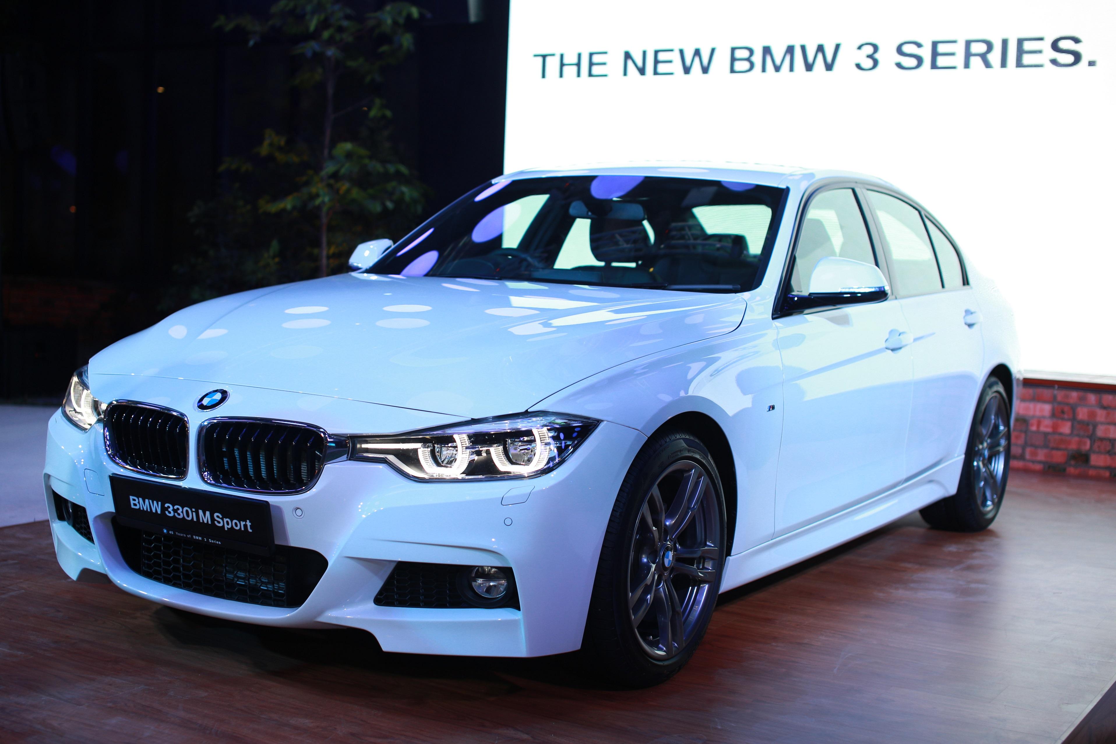 BMW 3 Series_2