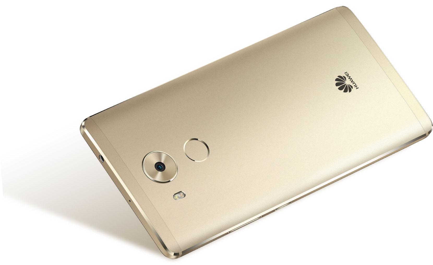 Huawei Mate 8_1
