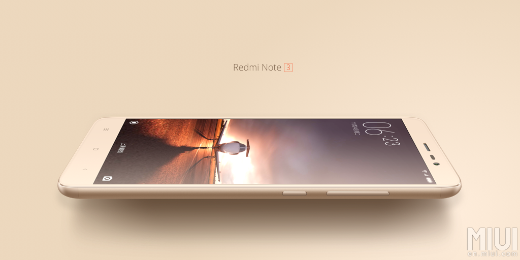 Xiaomi Redmi Note 3_1