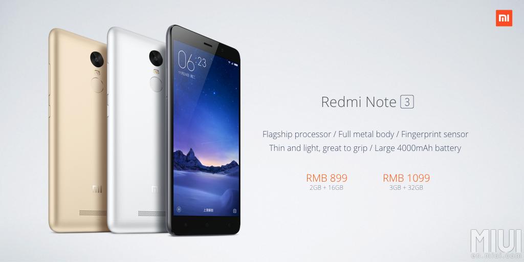 Xiaomi Redmi Note 3_3