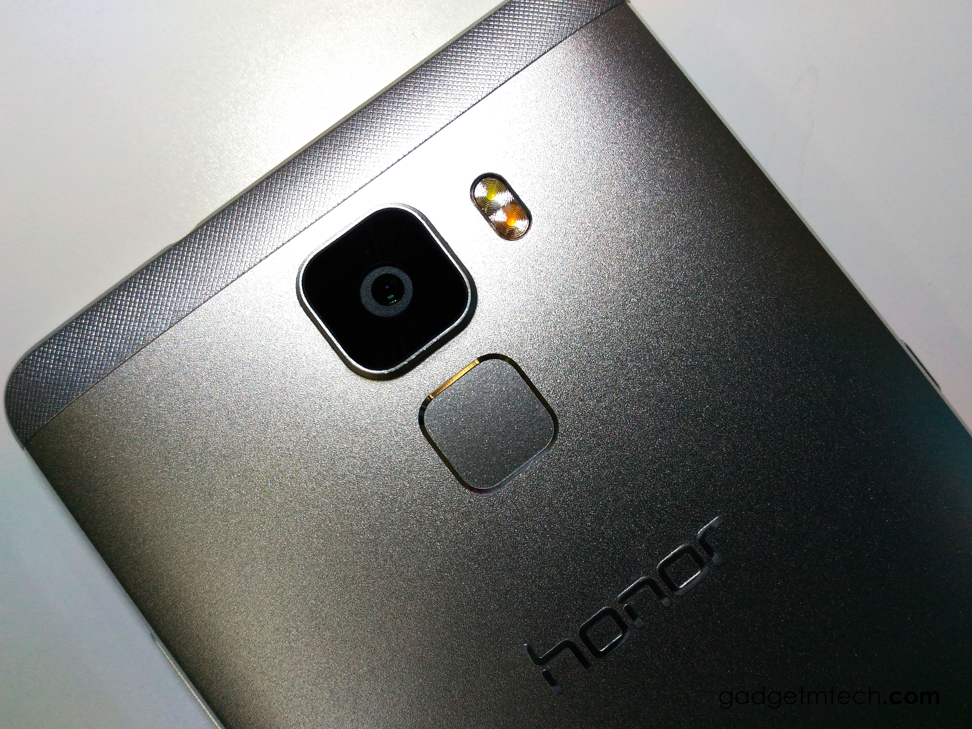honor 7 Review_10